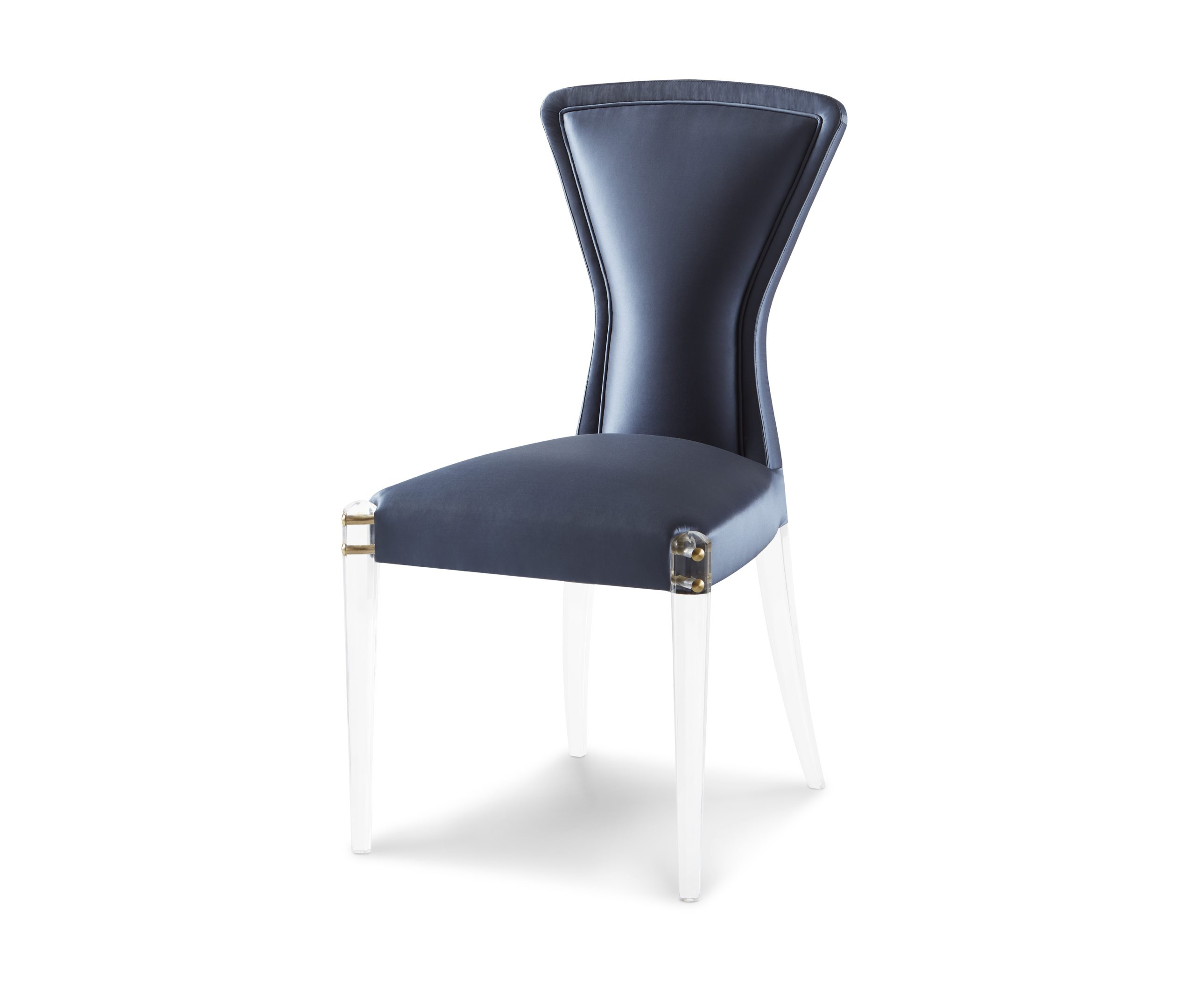 Baker_products_WNWN_ila_chair_BAA3241_FRONT_3QRT-scaled-2