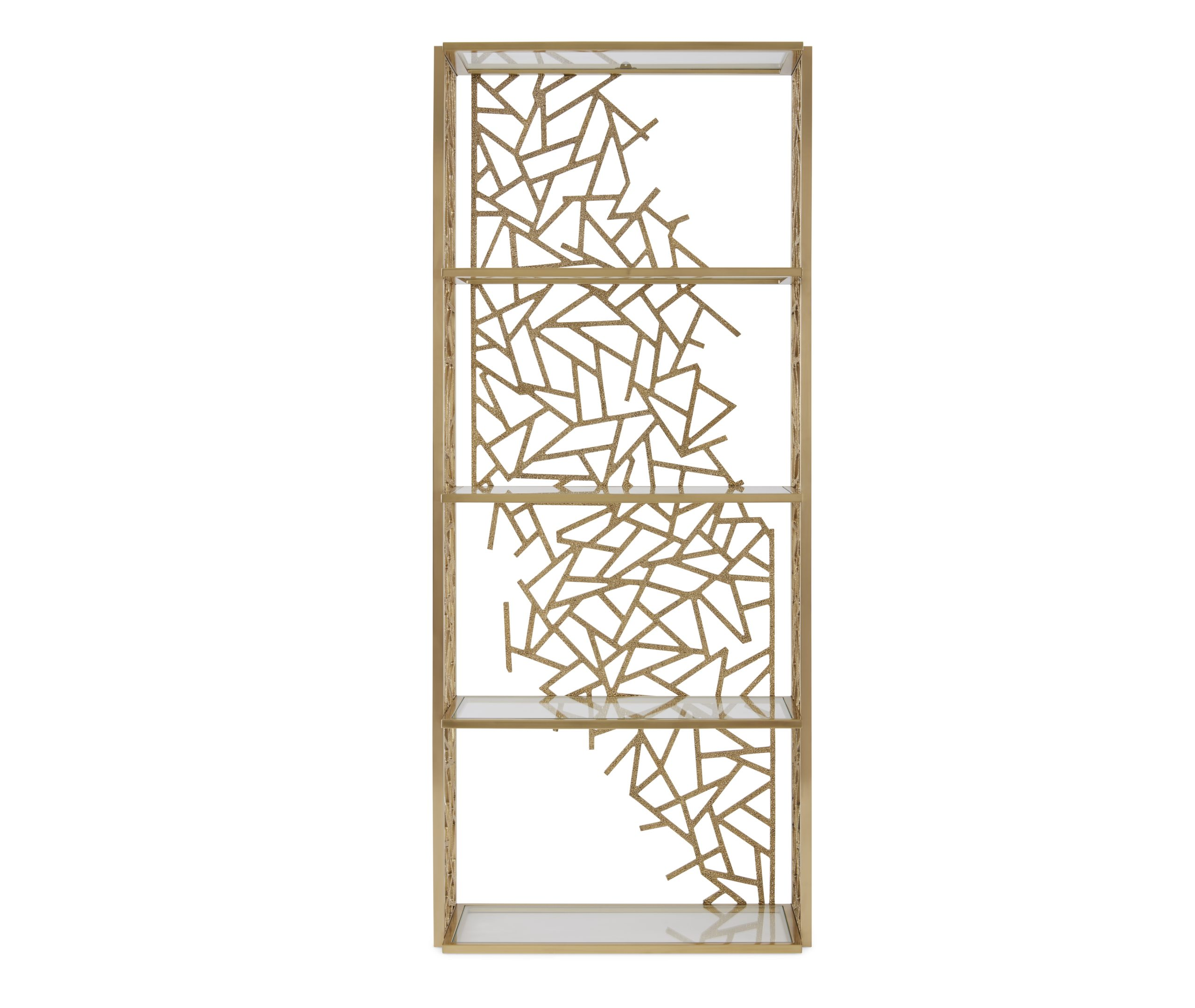 Baker_products_WNWN_infinite_etagere_BAA3295_FRONT-scaled-1