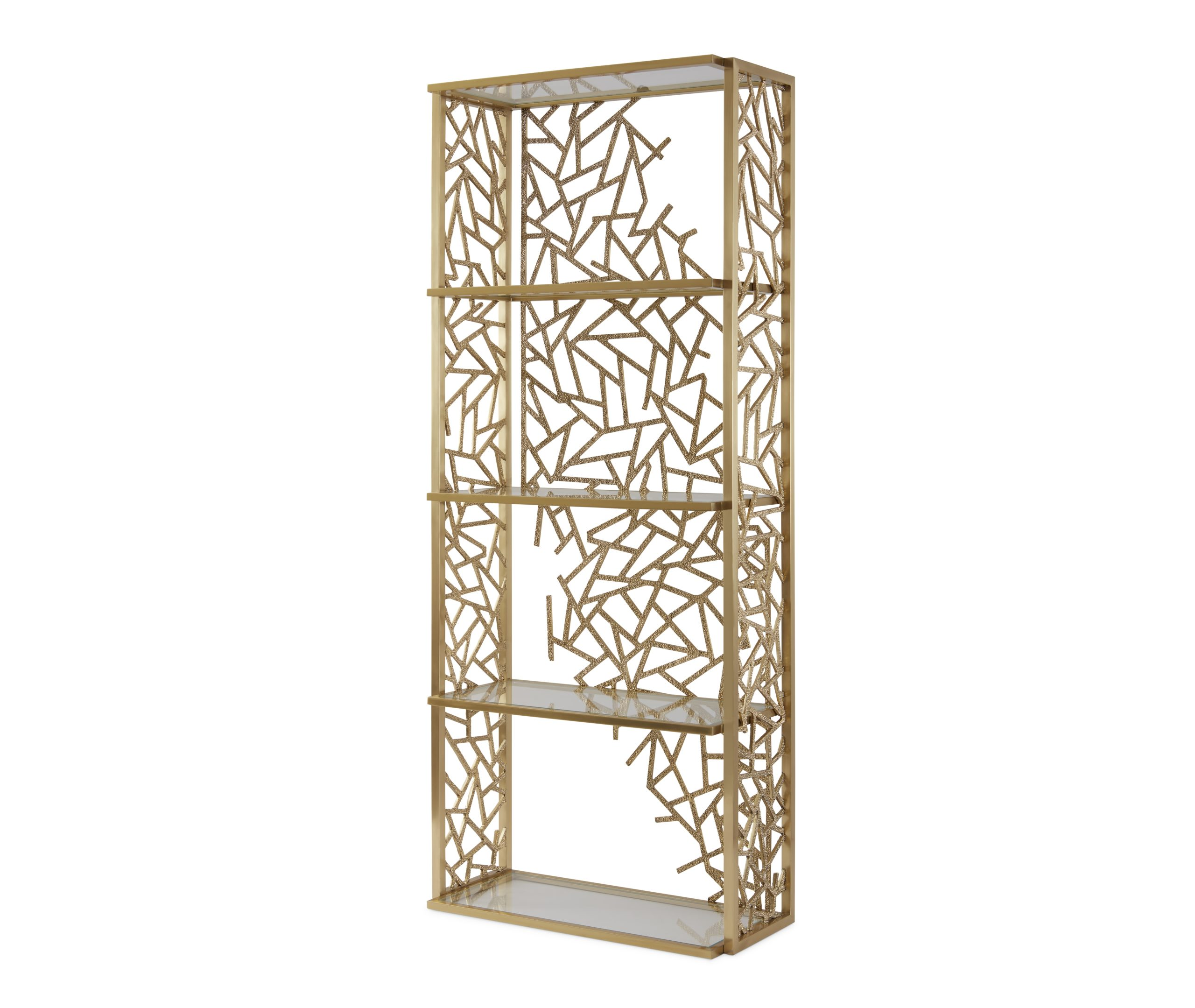 Baker_products_WNWN_infinite_etagere_BAA3295__FRONT_3QRT-scaled-1
