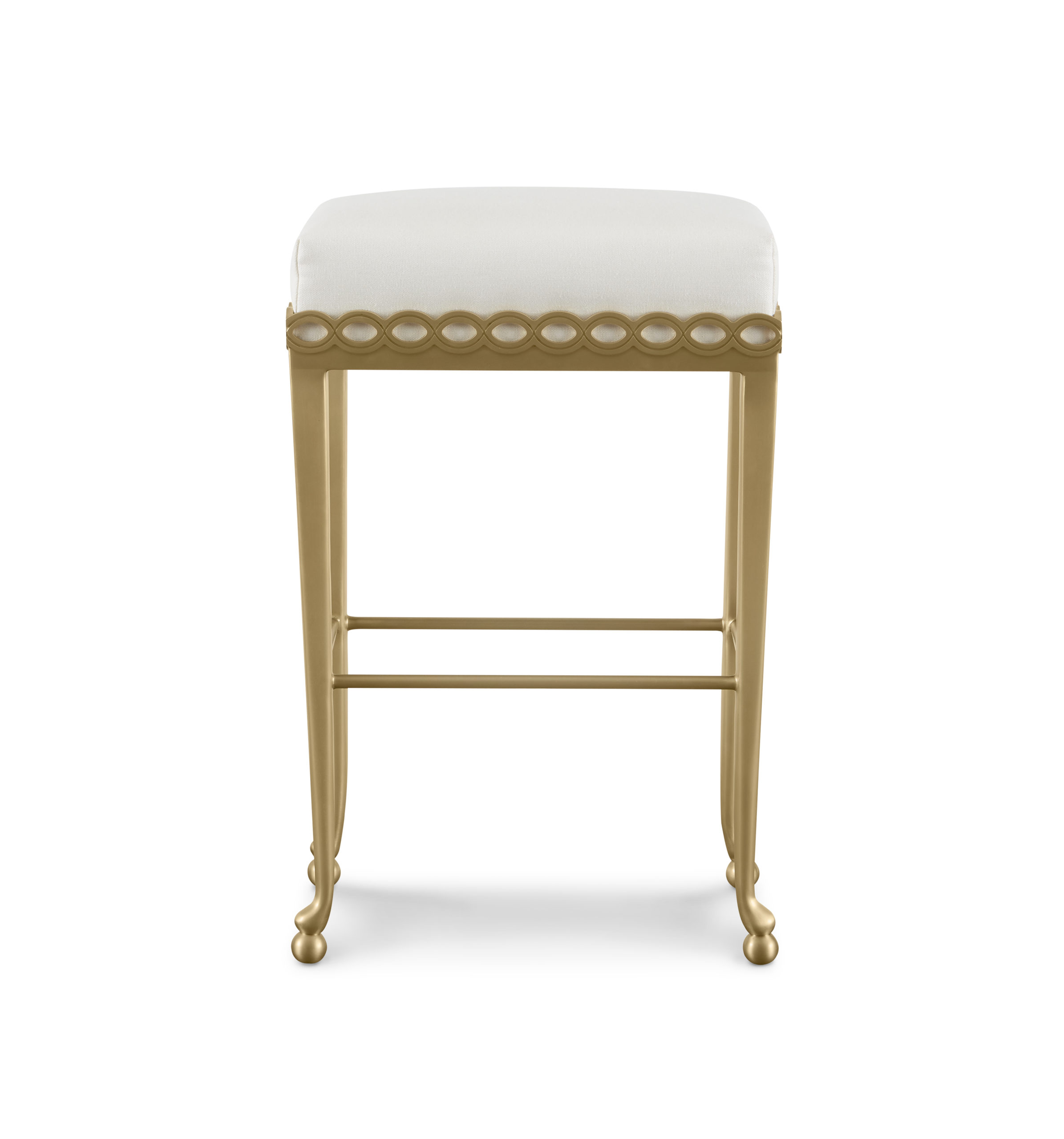 Baker_products_WNWN_infinity_barstool_BAA3249_FRONT-scaled-2