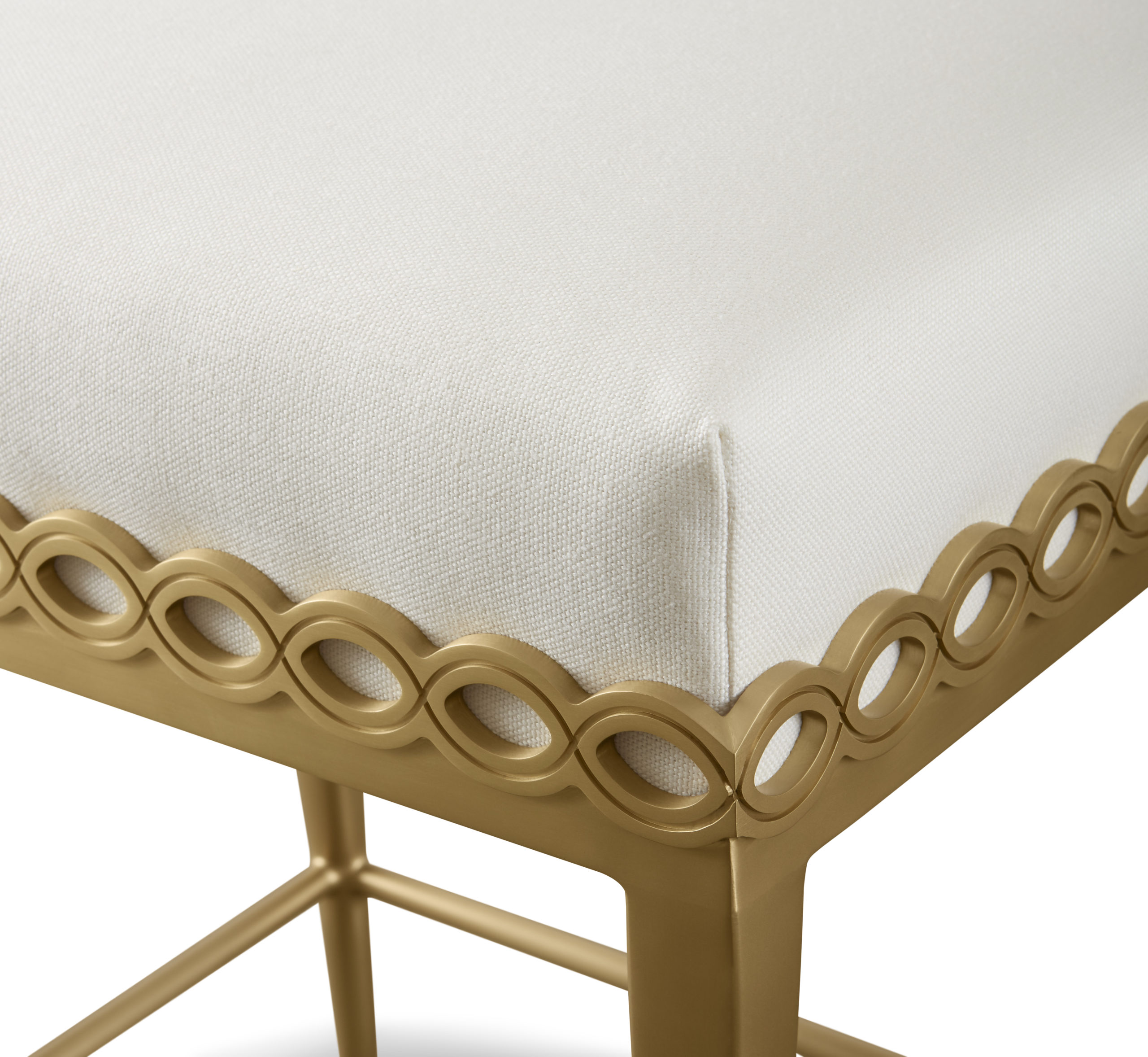 Baker_products_WNWN_infinity_counter_stool_BAA3248_DETAIL-scaled-2
