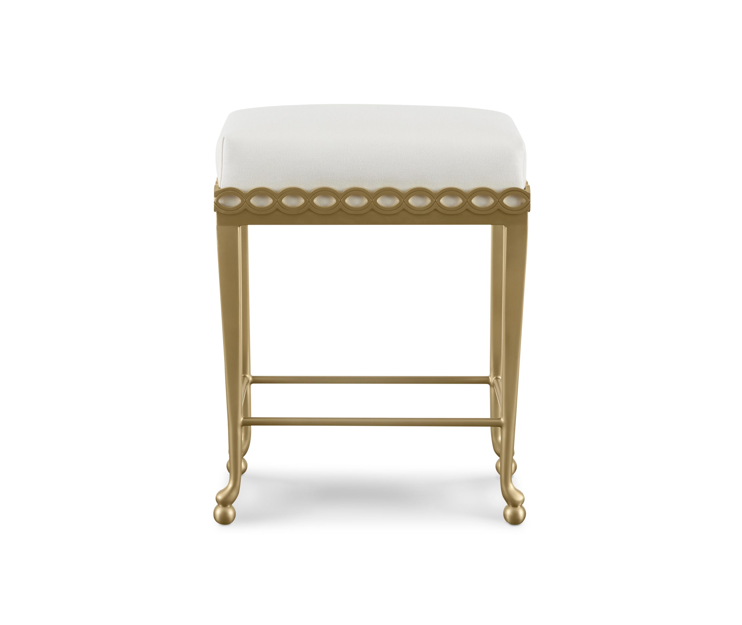 Baker_products_WNWN_infinity_counter_stool_BAA3248_FRONT-scaled-2