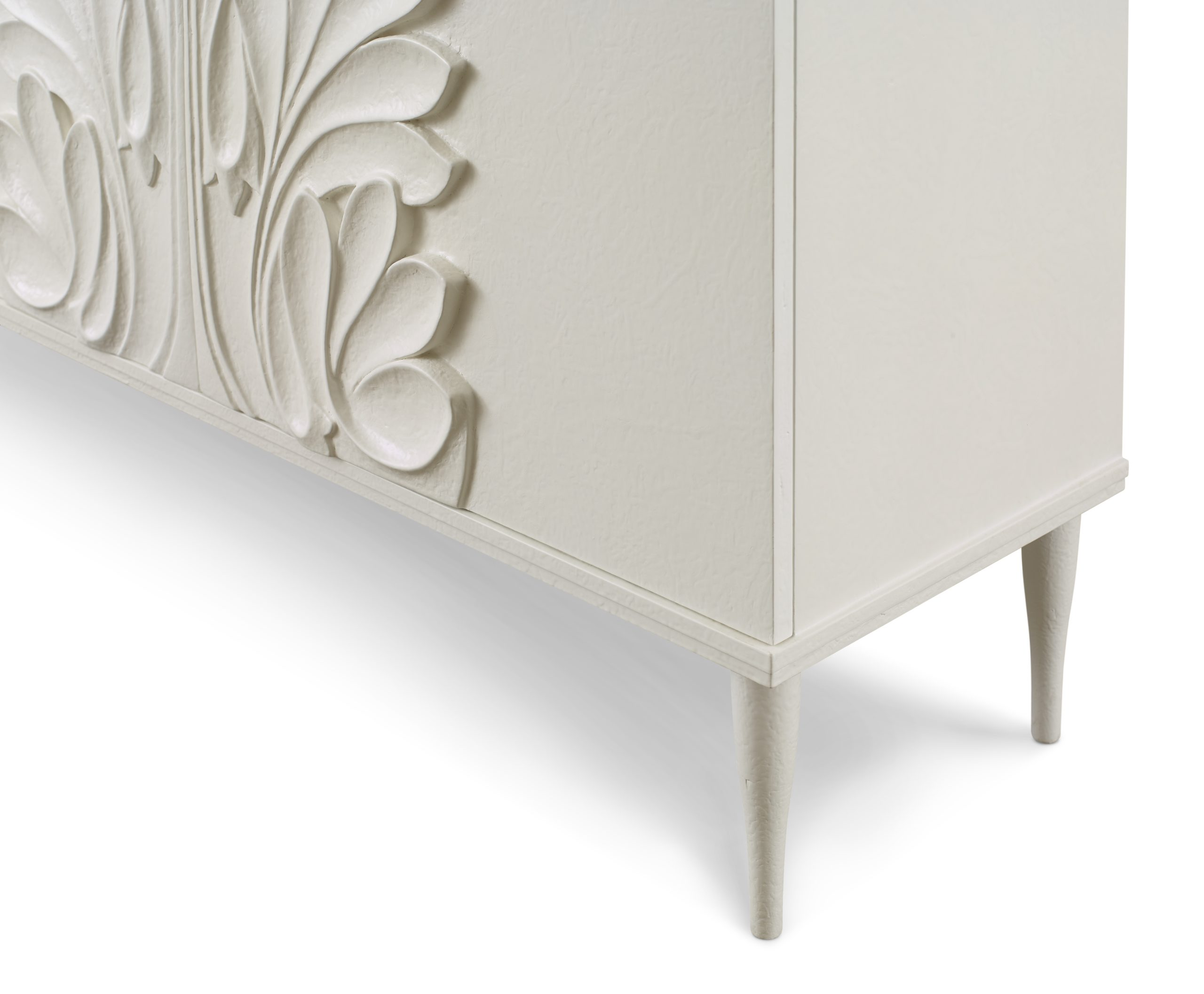 Baker_products_WNWN_jardin_chest_BAA3229_DETAIL-scaled-2