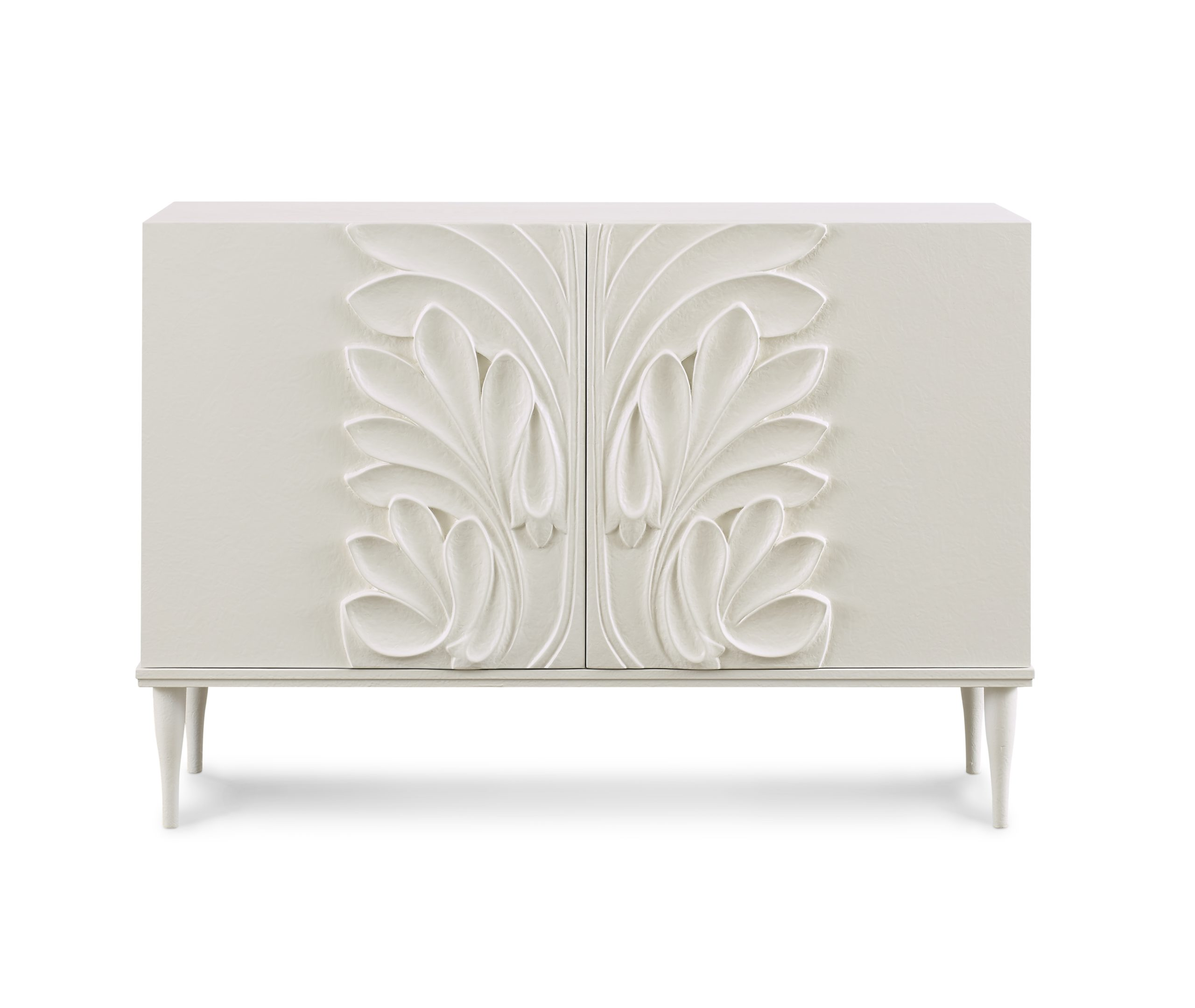 Baker_products_WNWN_jardin_chest_BAA3229_FRONT-scaled-2