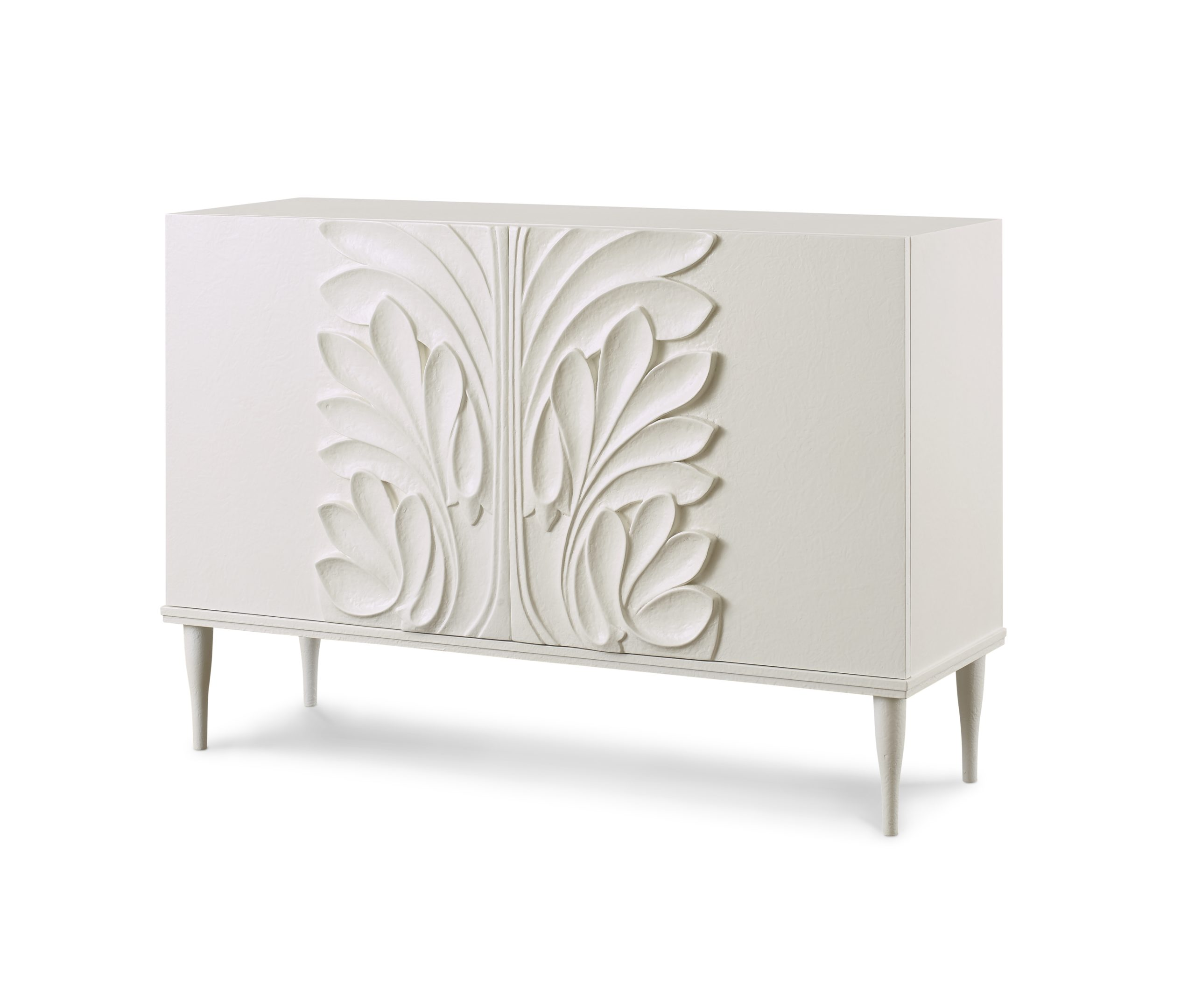 Baker_products_WNWN_jardin_chest_BAA3229_FRONT_3QRT-scaled-2