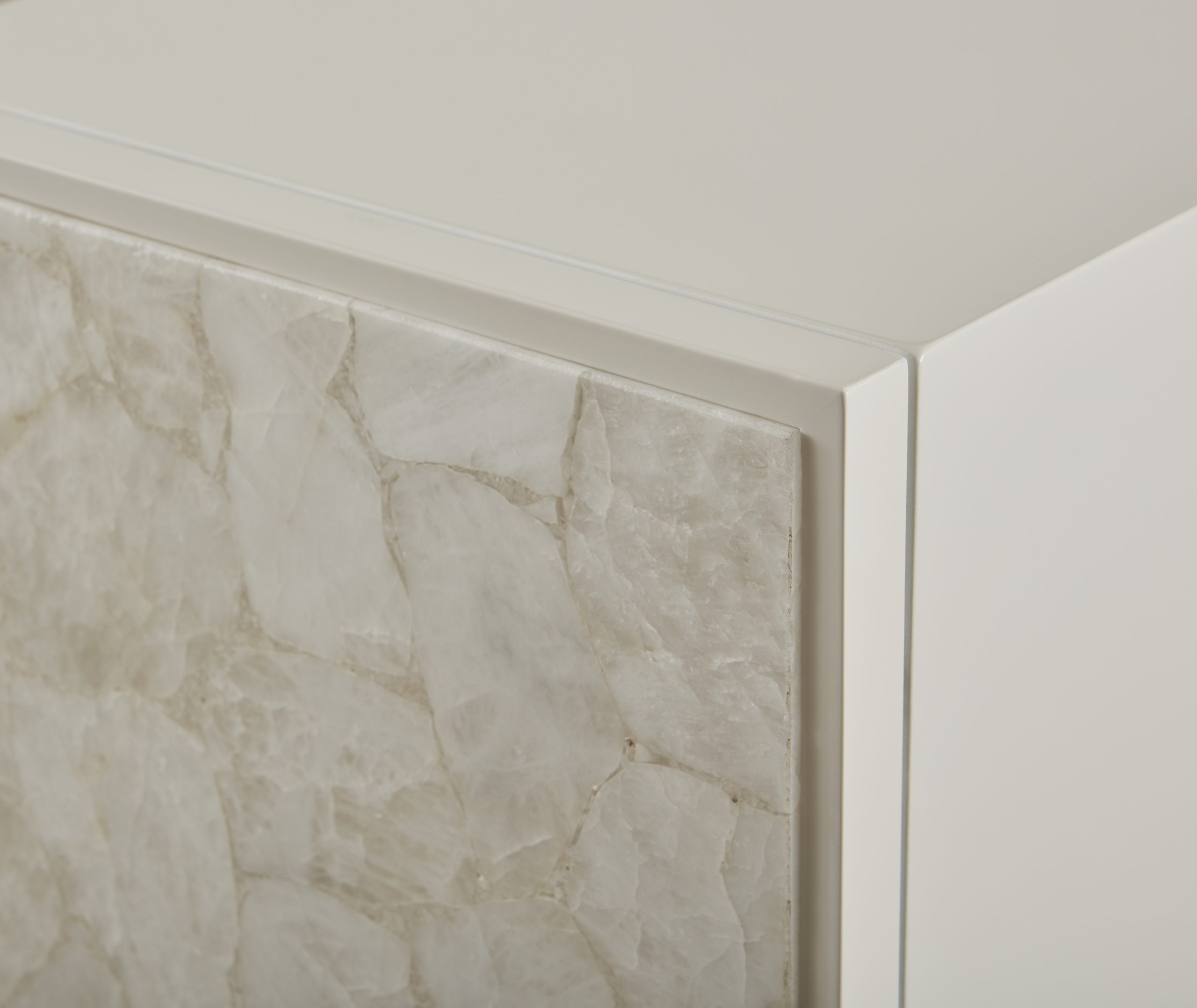 Baker_products_WNWN_kira_credenza_BAA3028_DETAIL-scaled-1