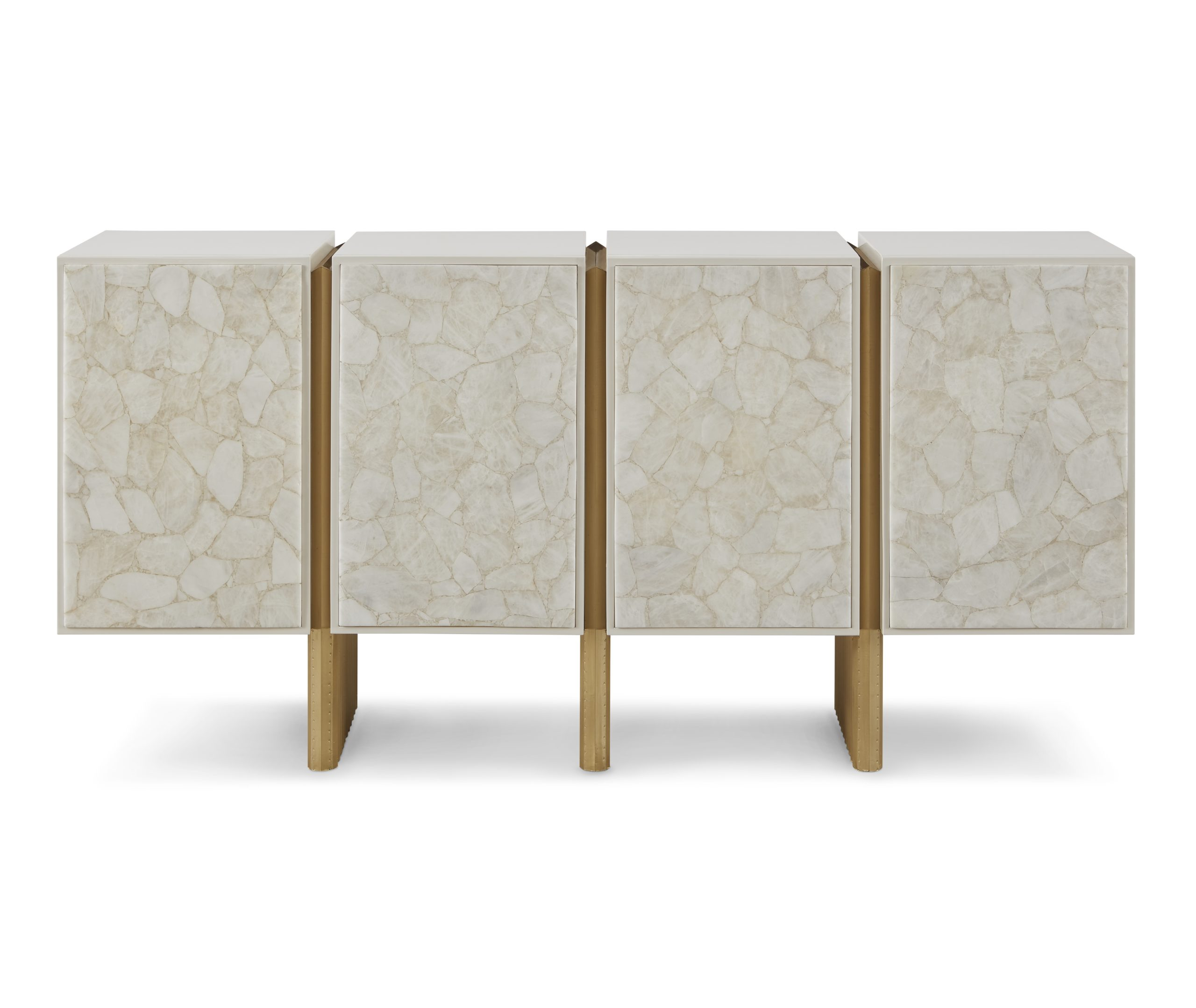 Baker_products_WNWN_kira_credenza_BAA3028_FRONT-scaled-1