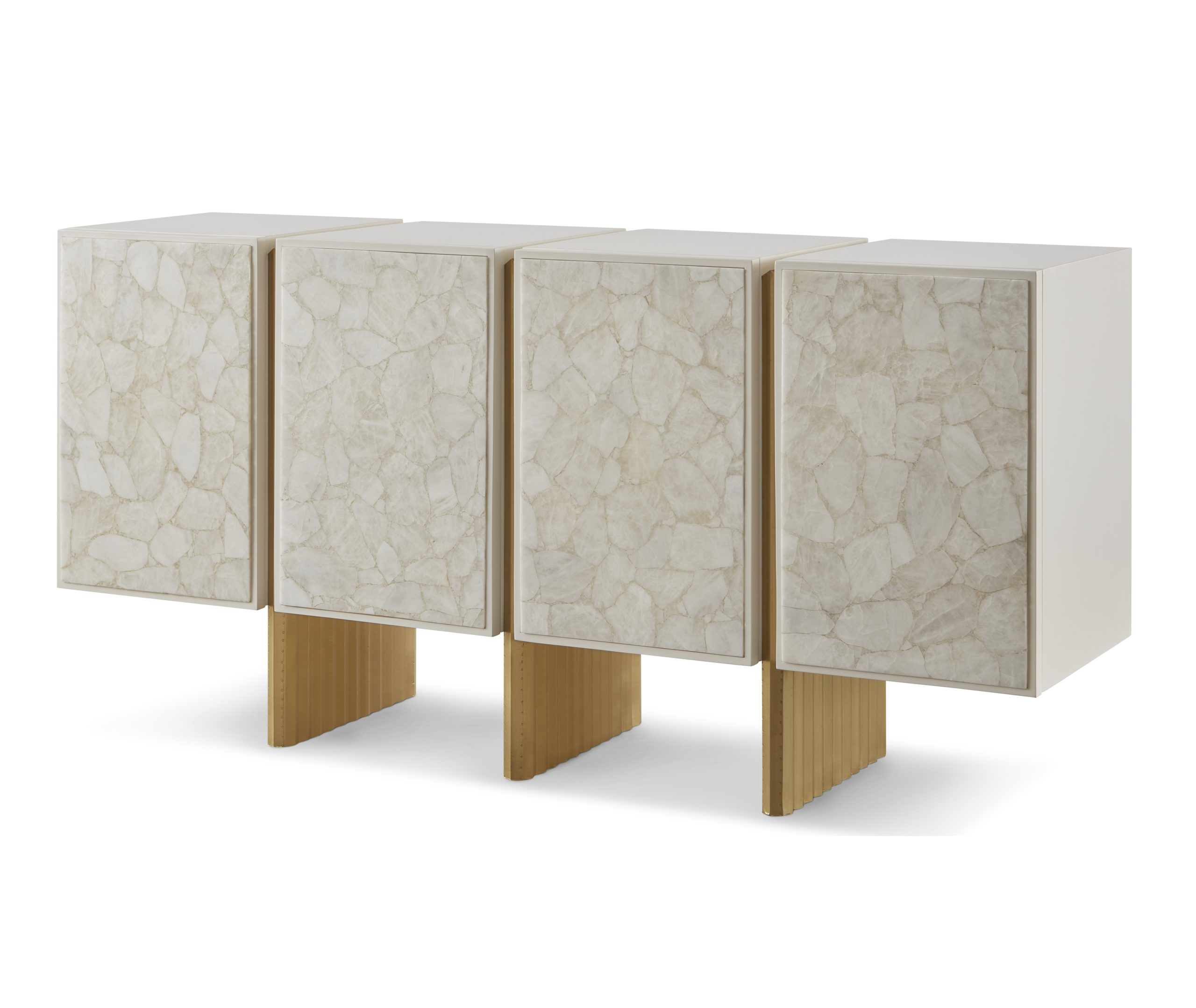Baker_products_WNWN_kira_credenza_BAA3028_FRONT_3QRT-scaled-1