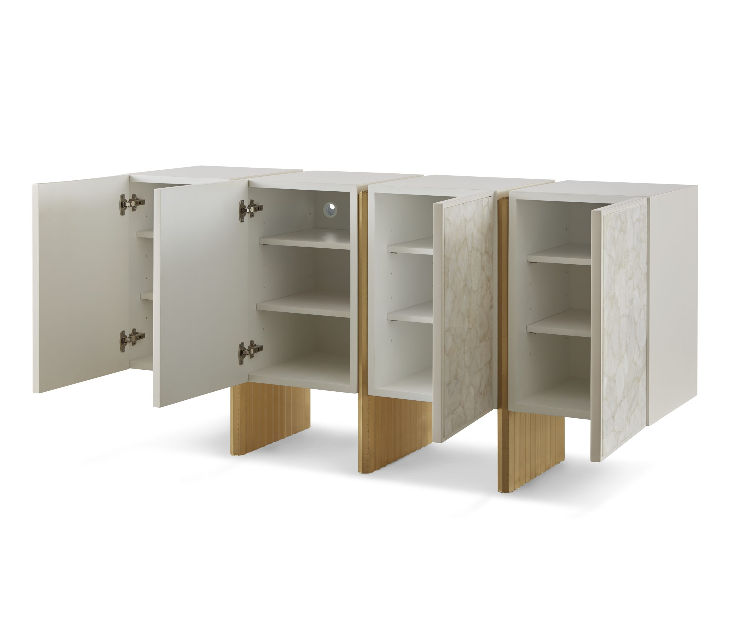 Baker_products_WNWN_kira_credenza_BAA3028_OPEN-scaled-1