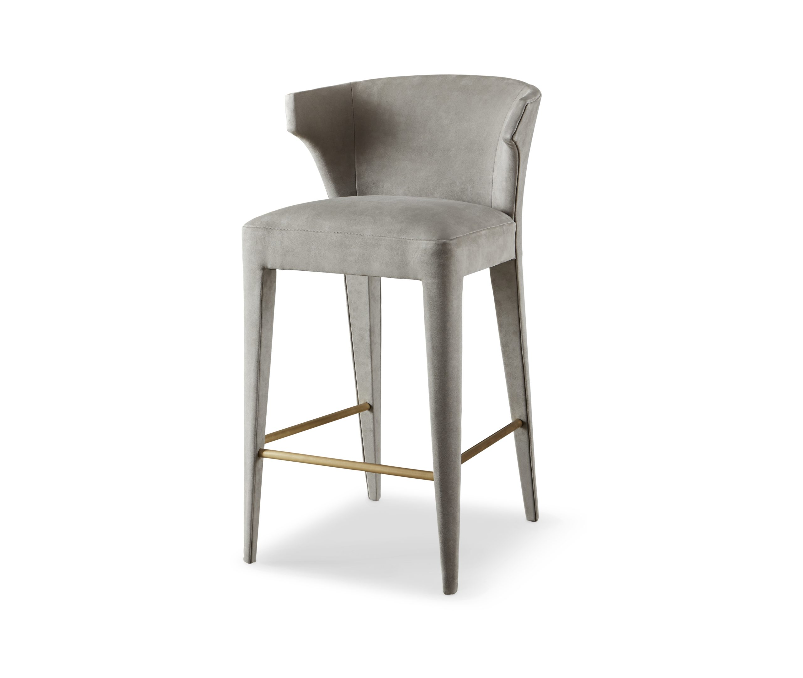 Baker_products_WNWN_lapel_barstool_BAA3049_FRONT_3QRT-scaled-2