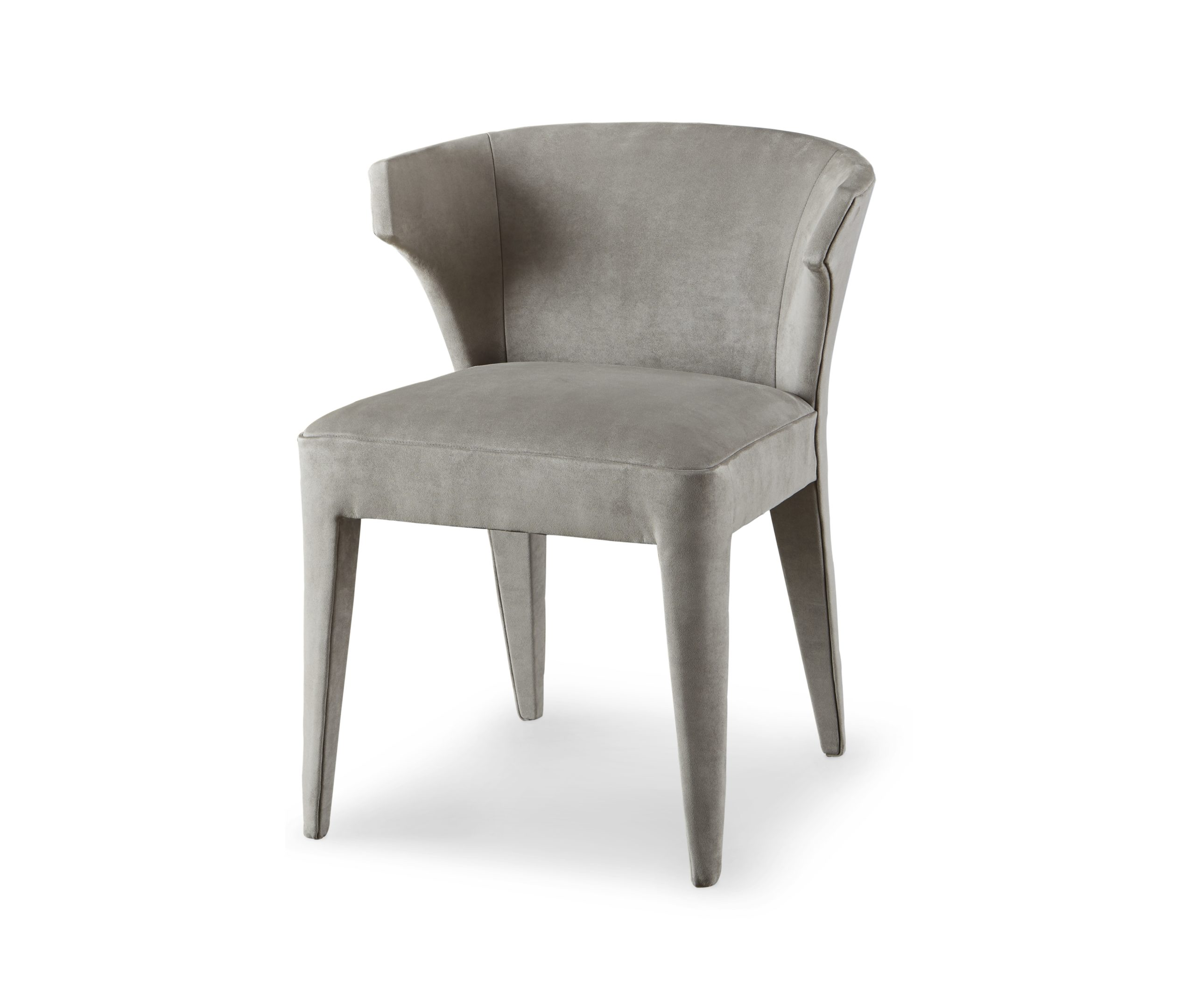 Baker_products_WNWN_lapel_chair_BAA3040_FRONT_3QRT-scaled-2