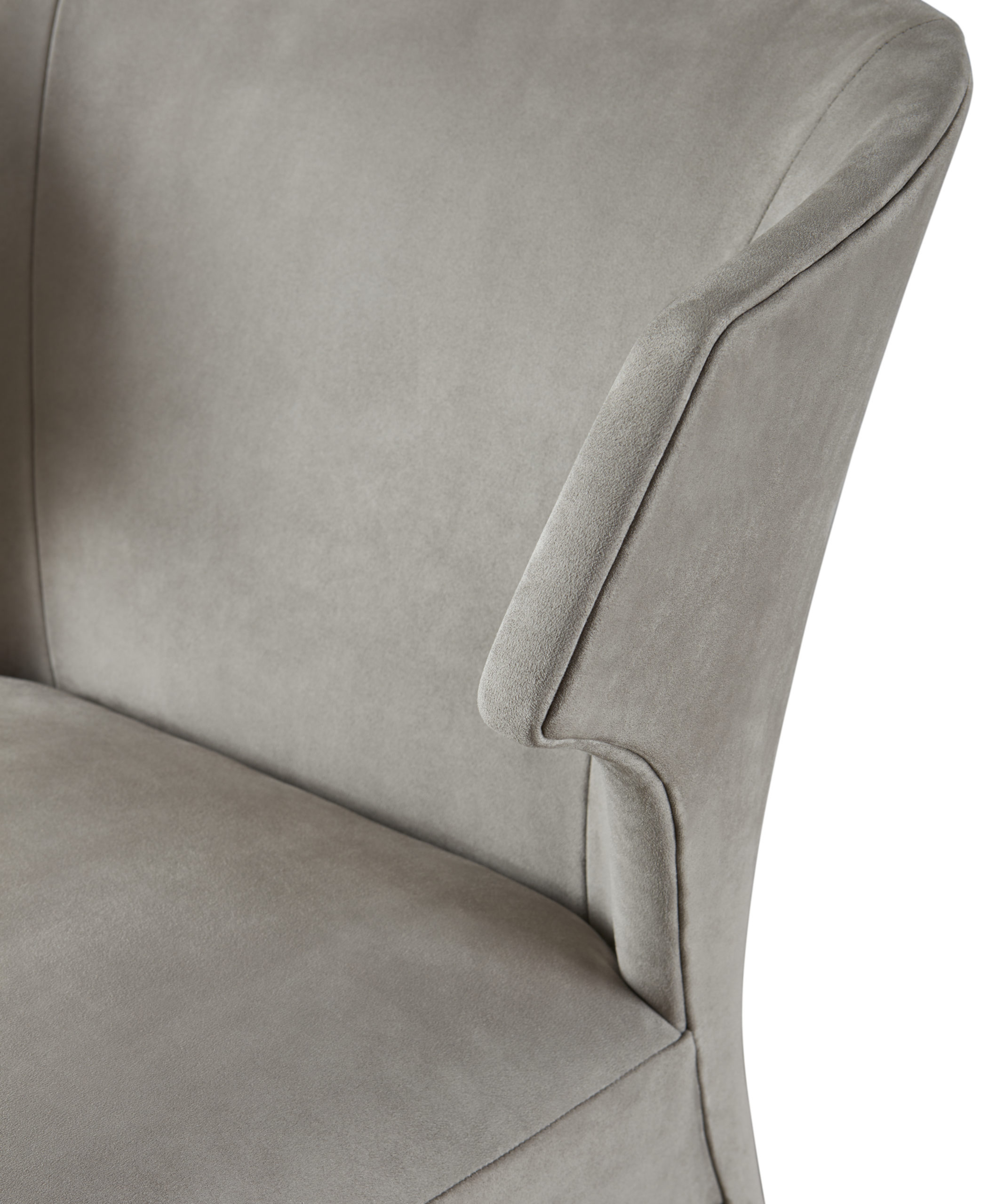 Baker_products_WNWN_lapel_lounge_chair_BAU3101c_DETAIL-scaled-2