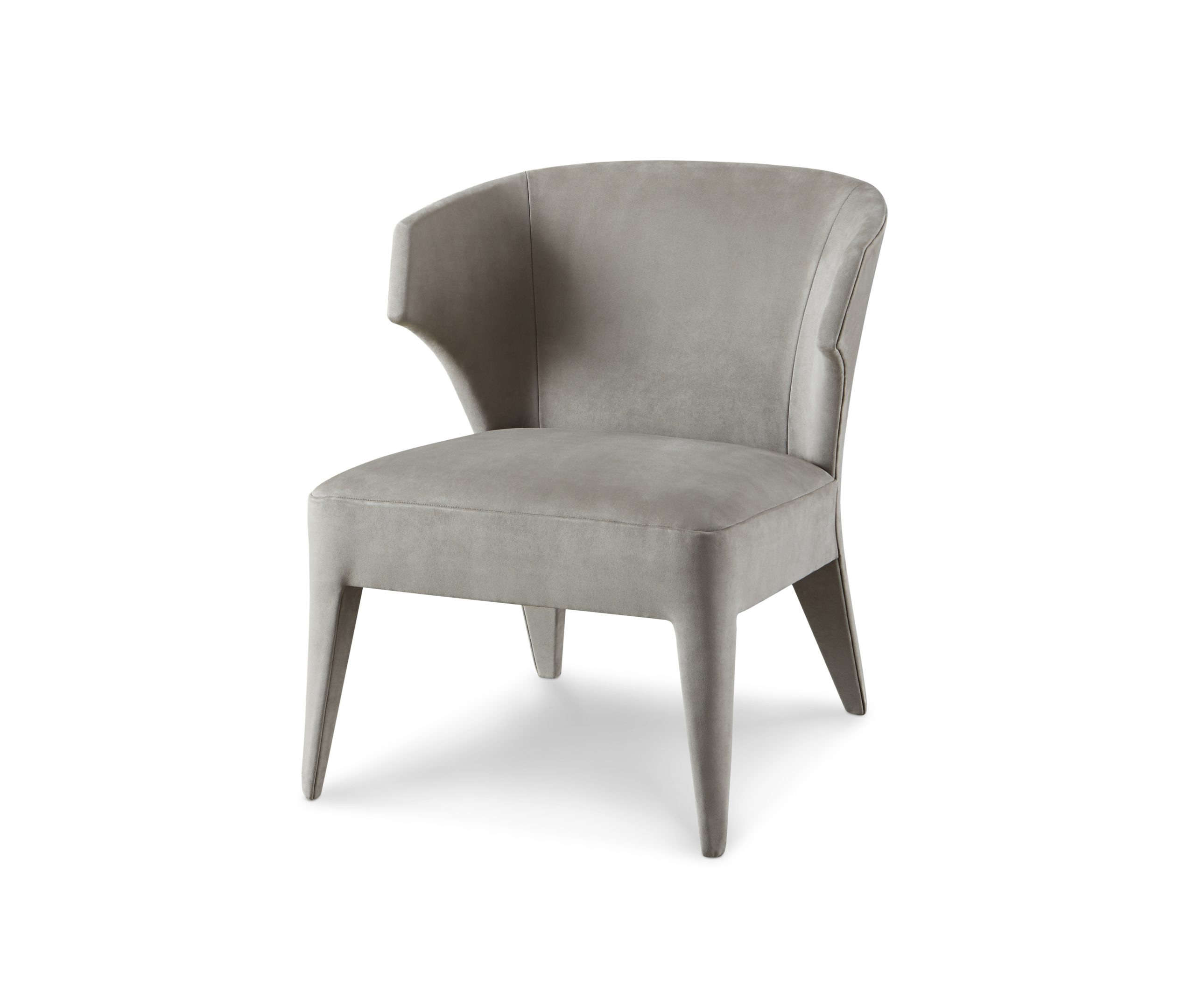 Baker_products_WNWN_lapel_lounge_chair_BAU3101c_FRONT_3QRT-scaled-2