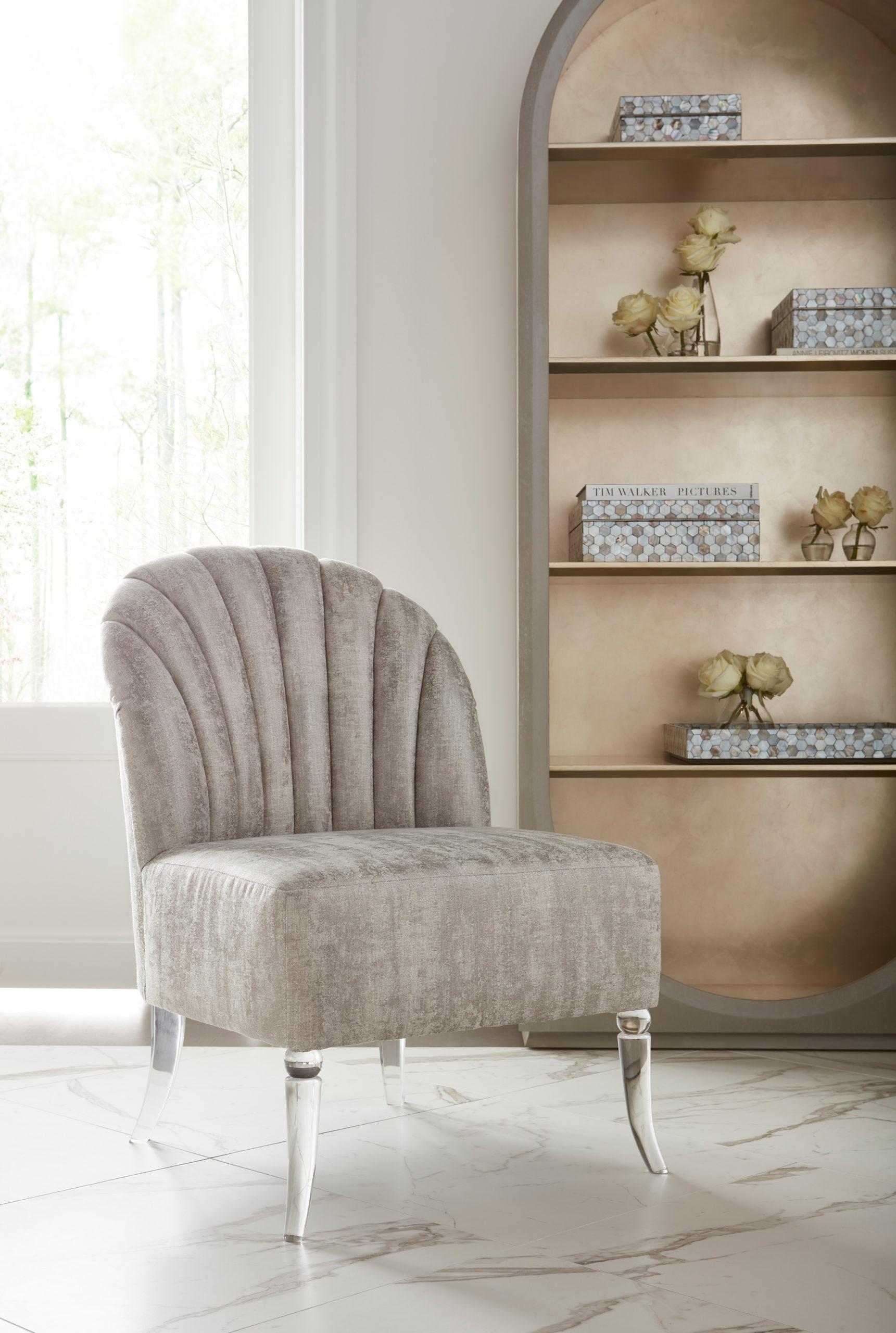 Baker_products_WNWN_lola_chair_BAU3310C_BAA3095_Detail-scaled-1