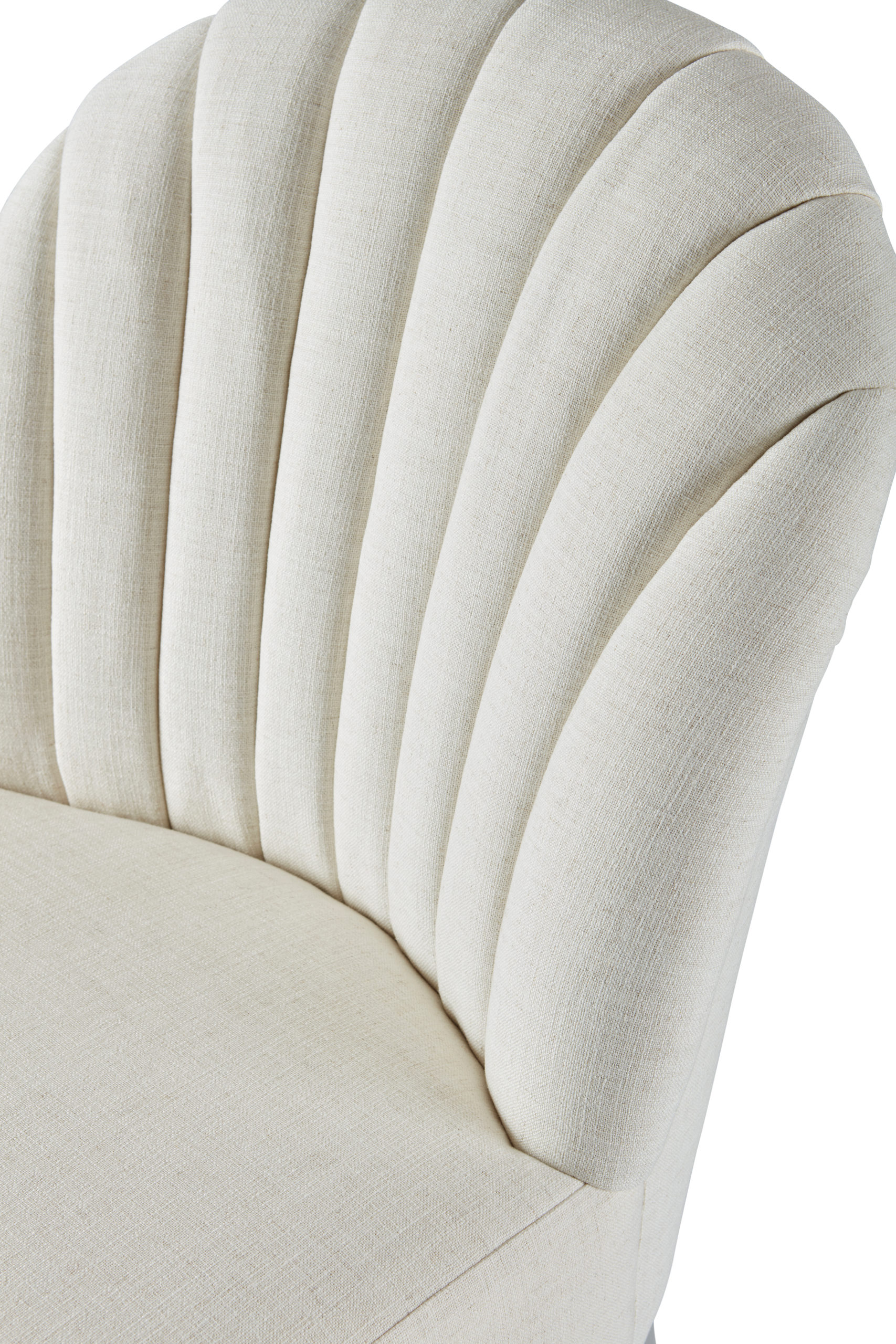 Baker_products_WNWN_lola_chair_BAU3310c_DETAIL-scaled-1