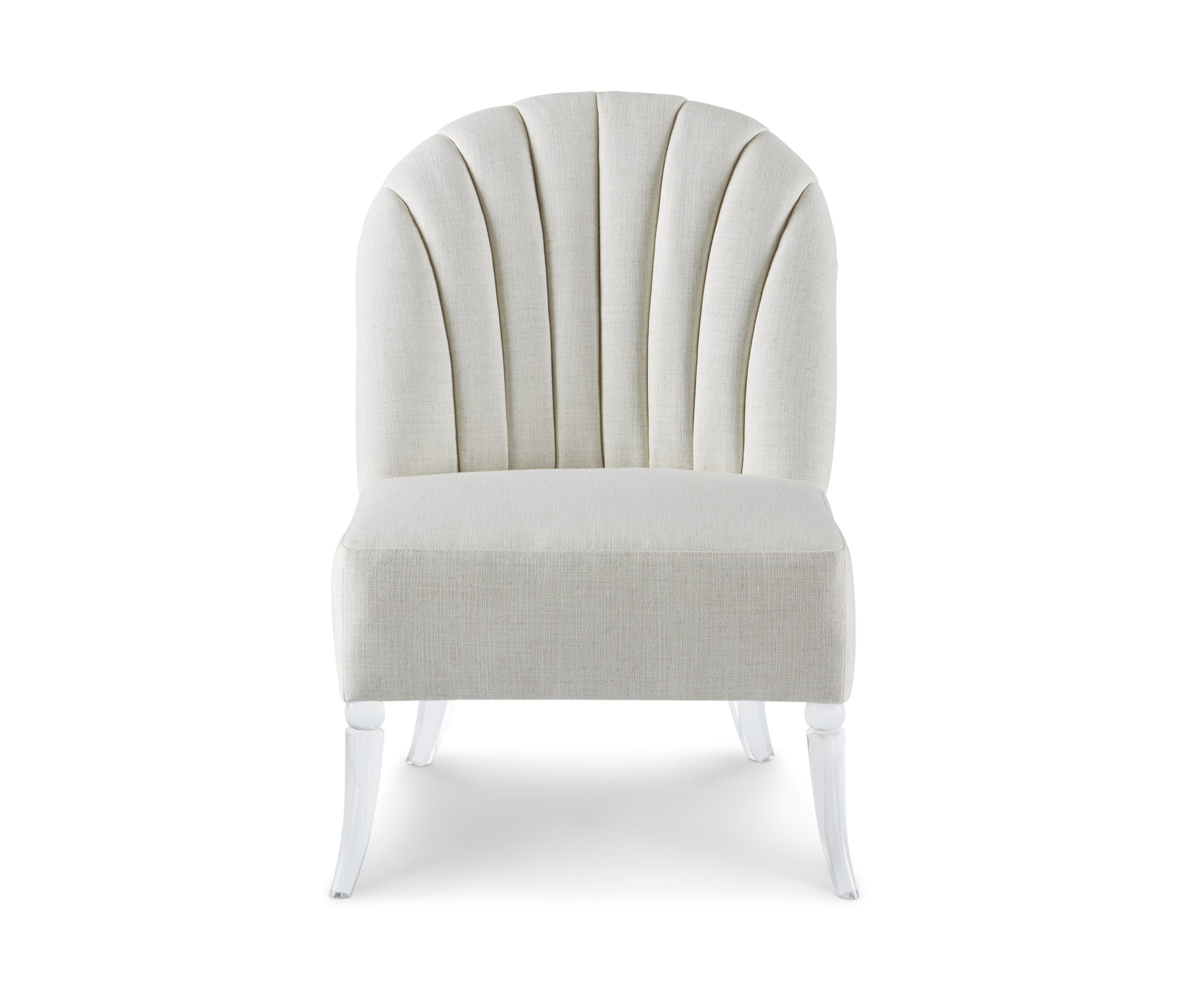 Baker_products_WNWN_lola_chair_BAU3310c_FRONT-scaled-1