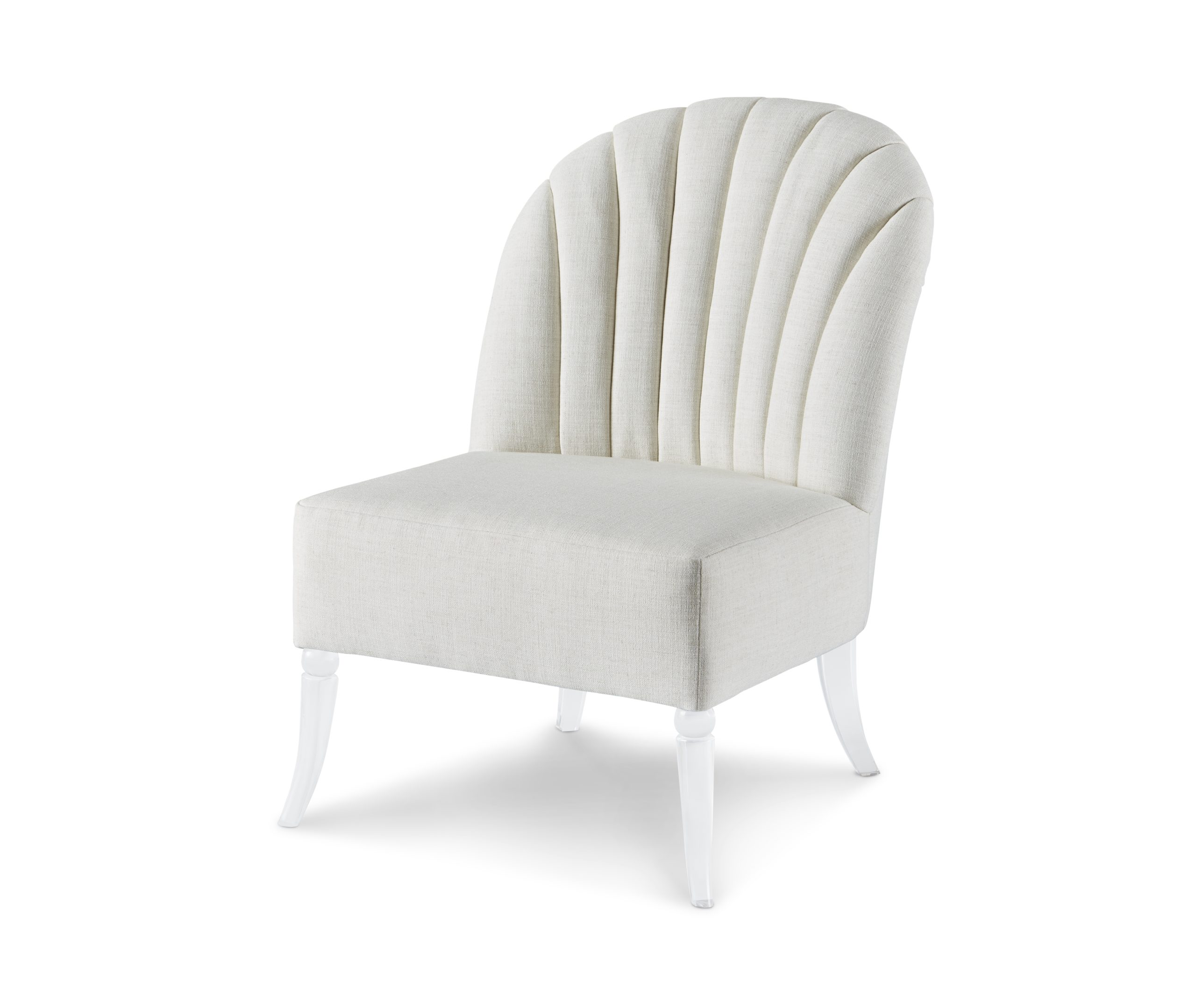 Baker_products_WNWN_lola_chair_BAU3310c_FRONT_3QRT-scaled-1