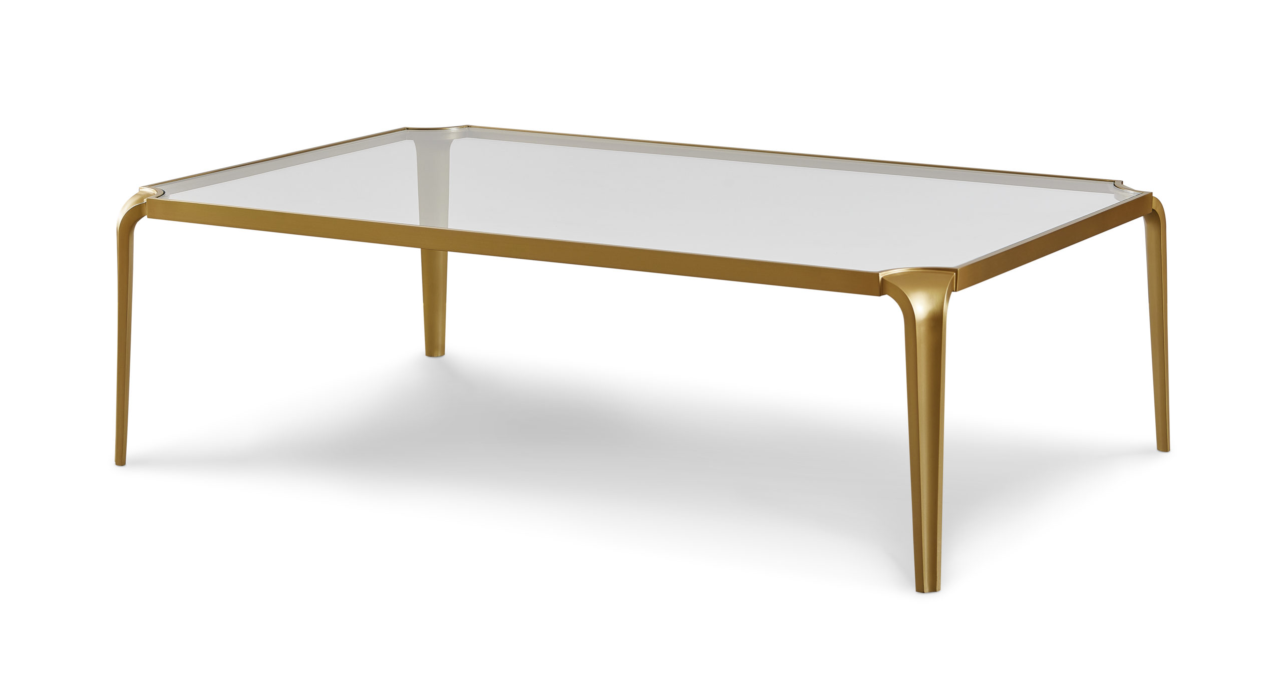 Baker_products_WNWN_lotus_cocktail_table_BAA3052_FRONT_3QRT-scaled-2