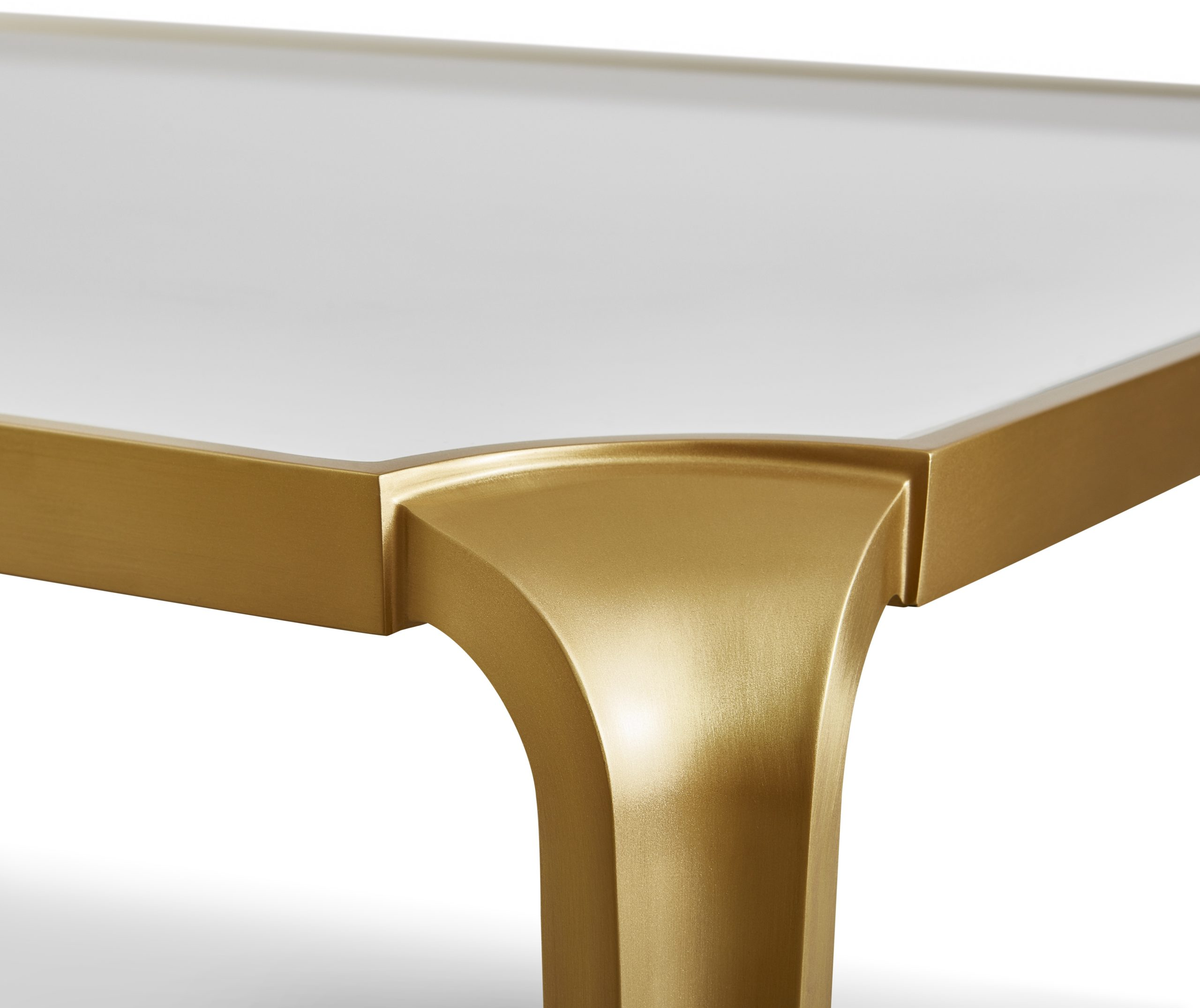 Baker_products_WNWN_lotus_cocktail_table_detail_BAA3052_3QRT-scaled-2