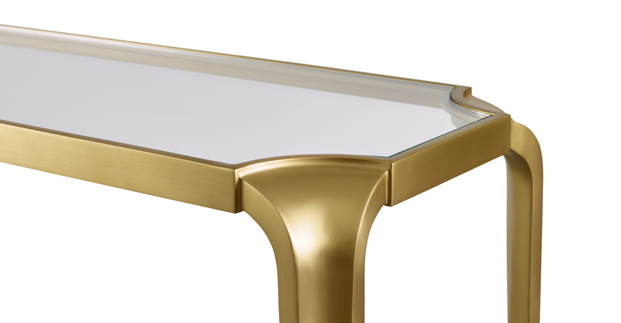 Baker_products_WNWN_lotus_console_table_BAA3065_DETAIL-scaled-2