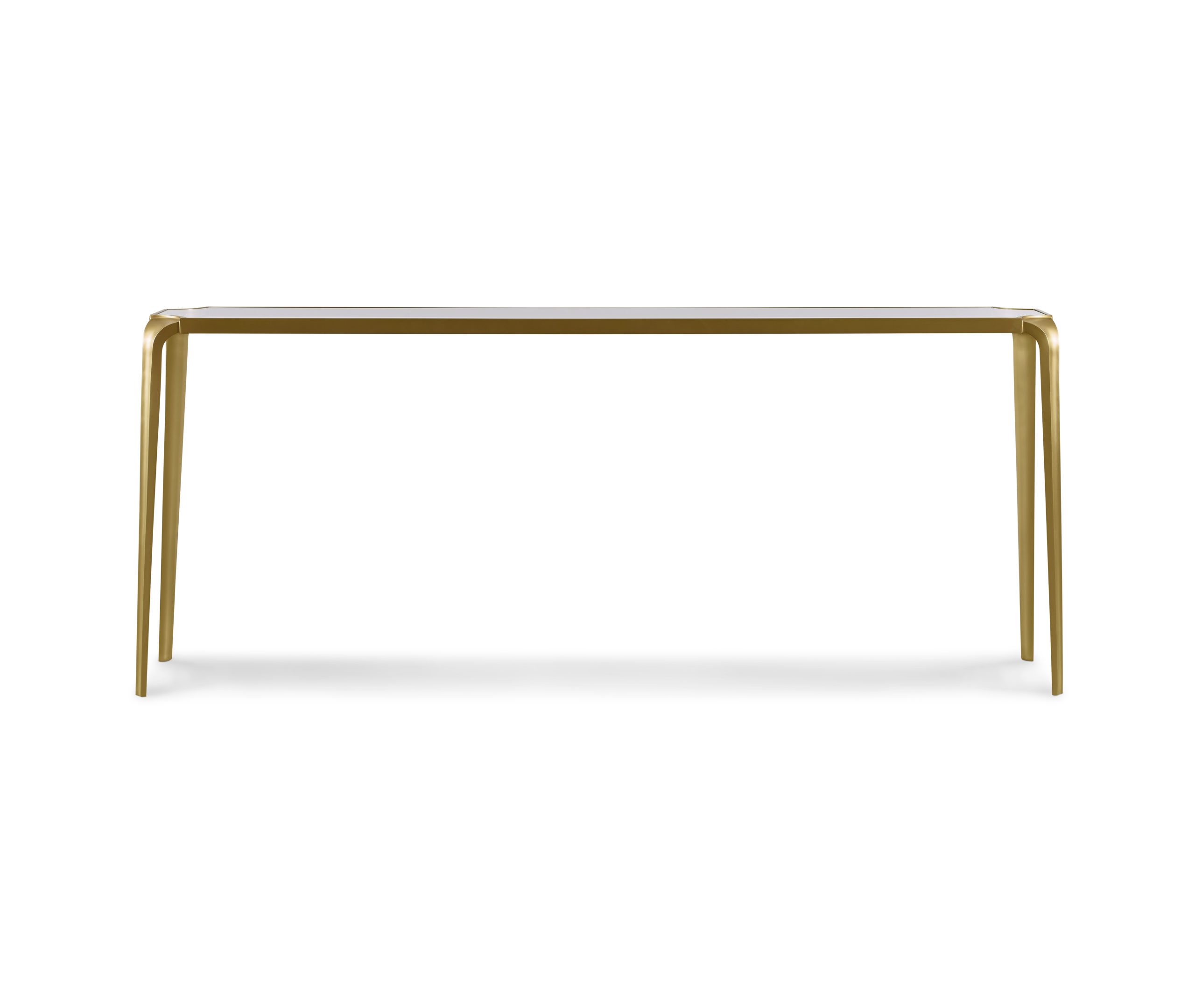 Baker_products_WNWN_lotus_console_table_BAA3065_FRONT-scaled-2
