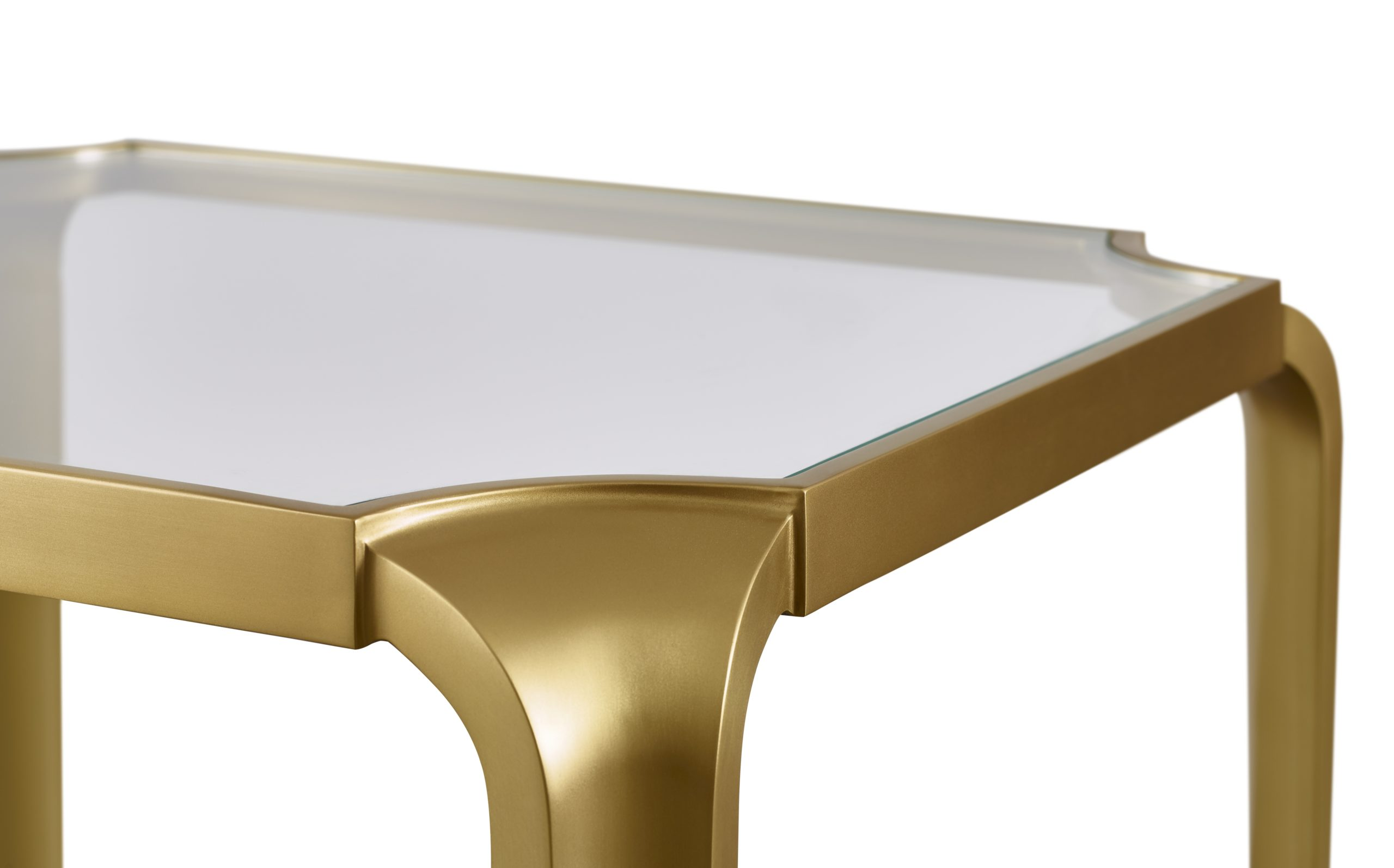 Baker_products_WNWN_lotus_side_table_detail_BAA3053-scaled-3