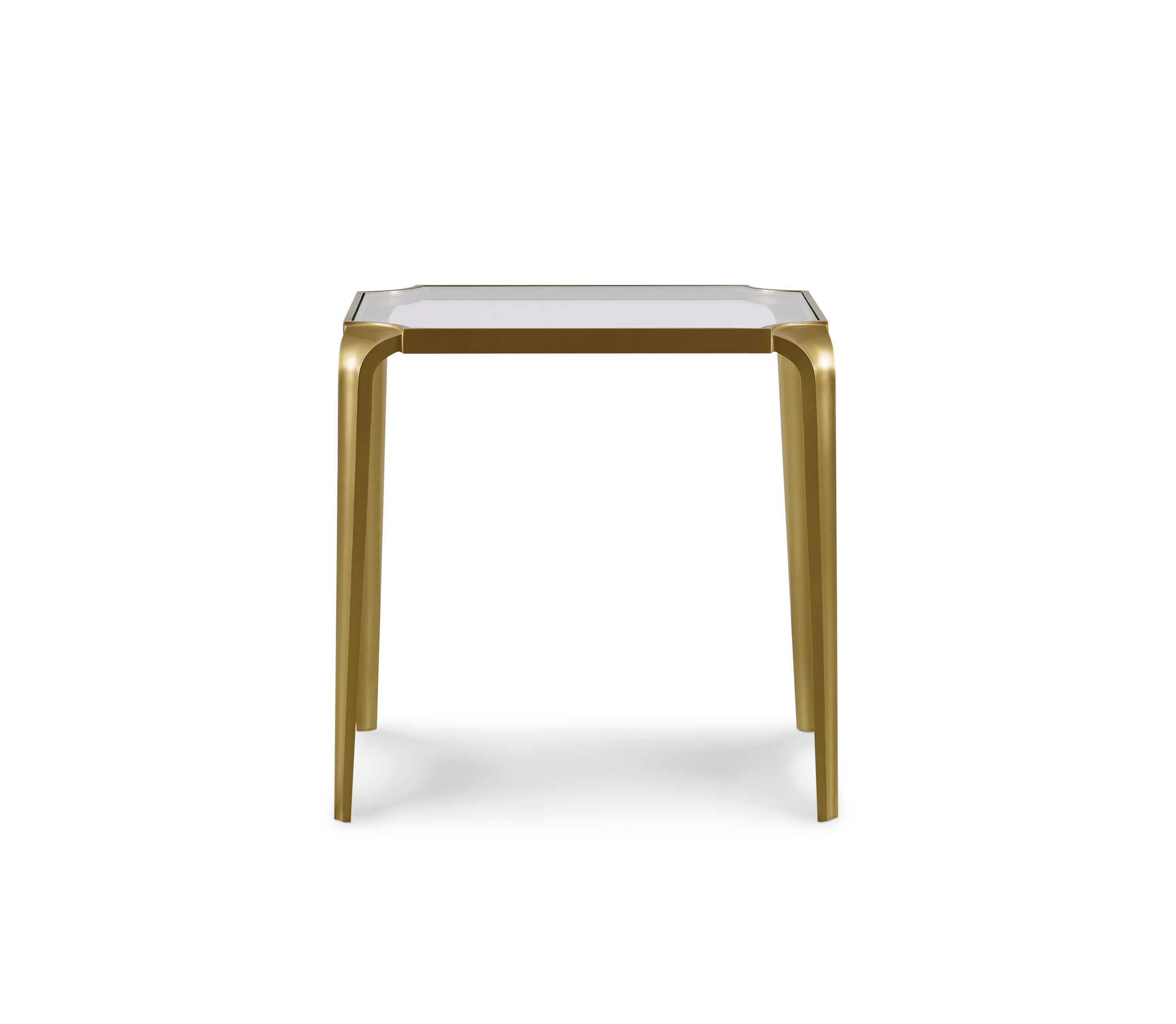 Baker_products_WNWN_lotus_side_table_front_BAA3053-scaled-3