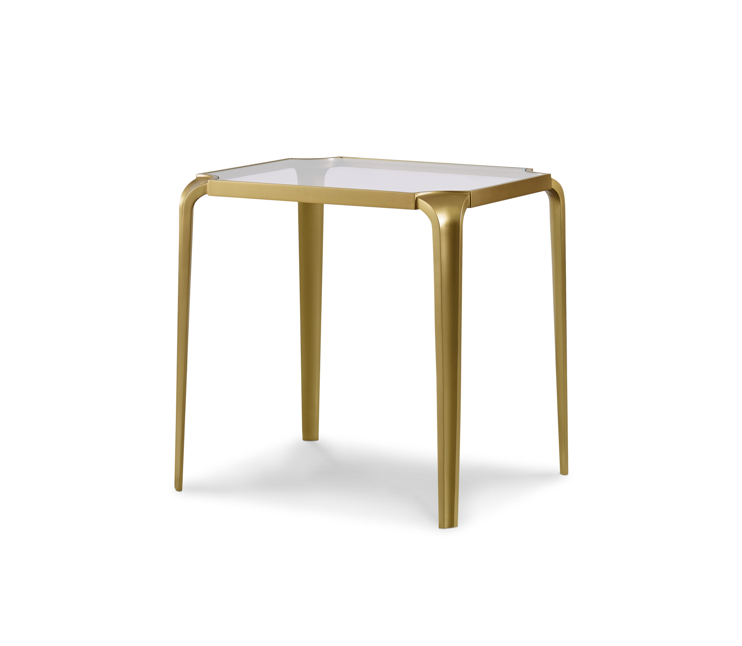 Baker_products_WNWN_lotus_side_table_front_BAA3053_3QRT-scaled-6