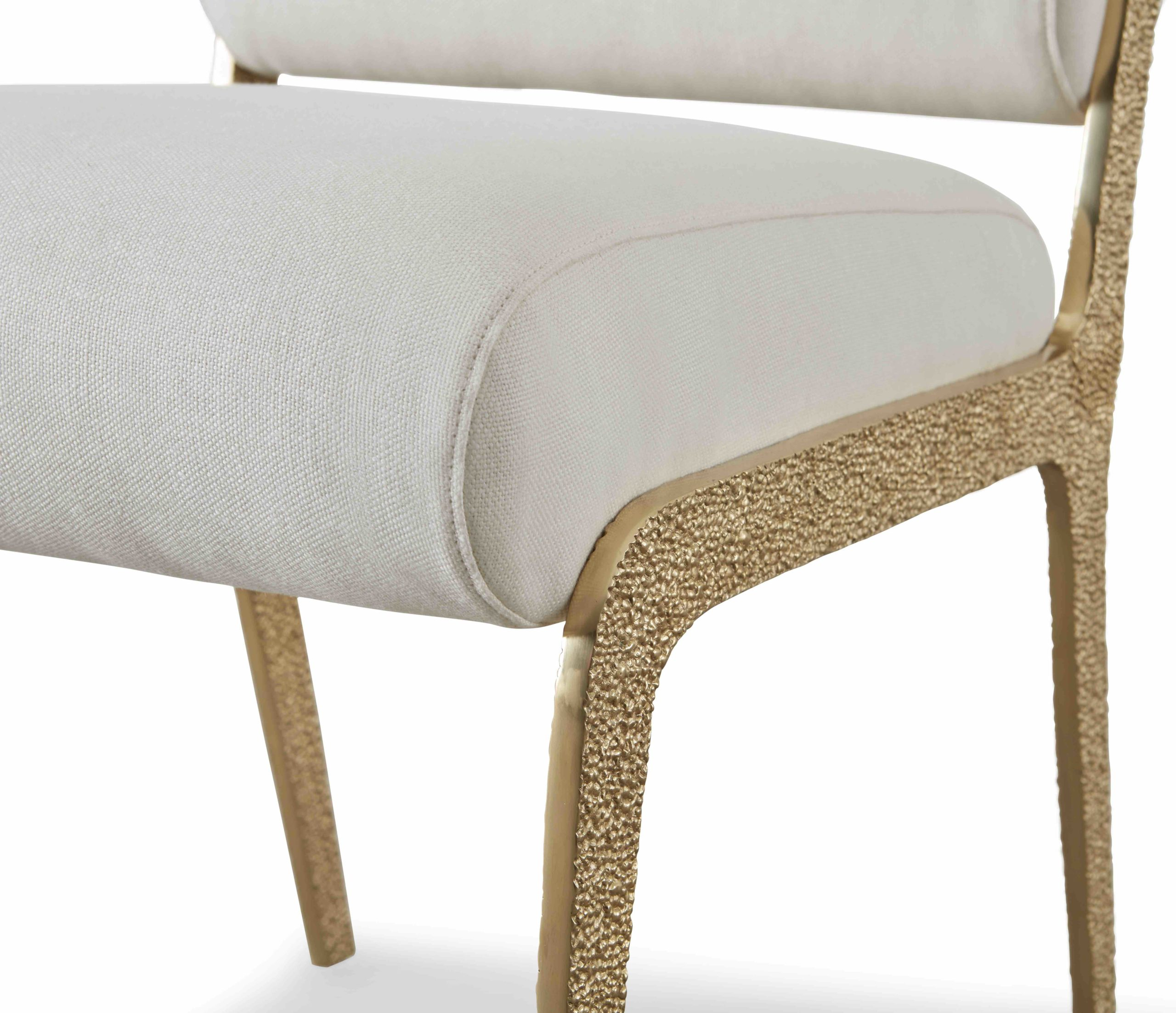 Baker_products_WNWN_lucca_chair_BAA3043_DETAIL-scaled-2