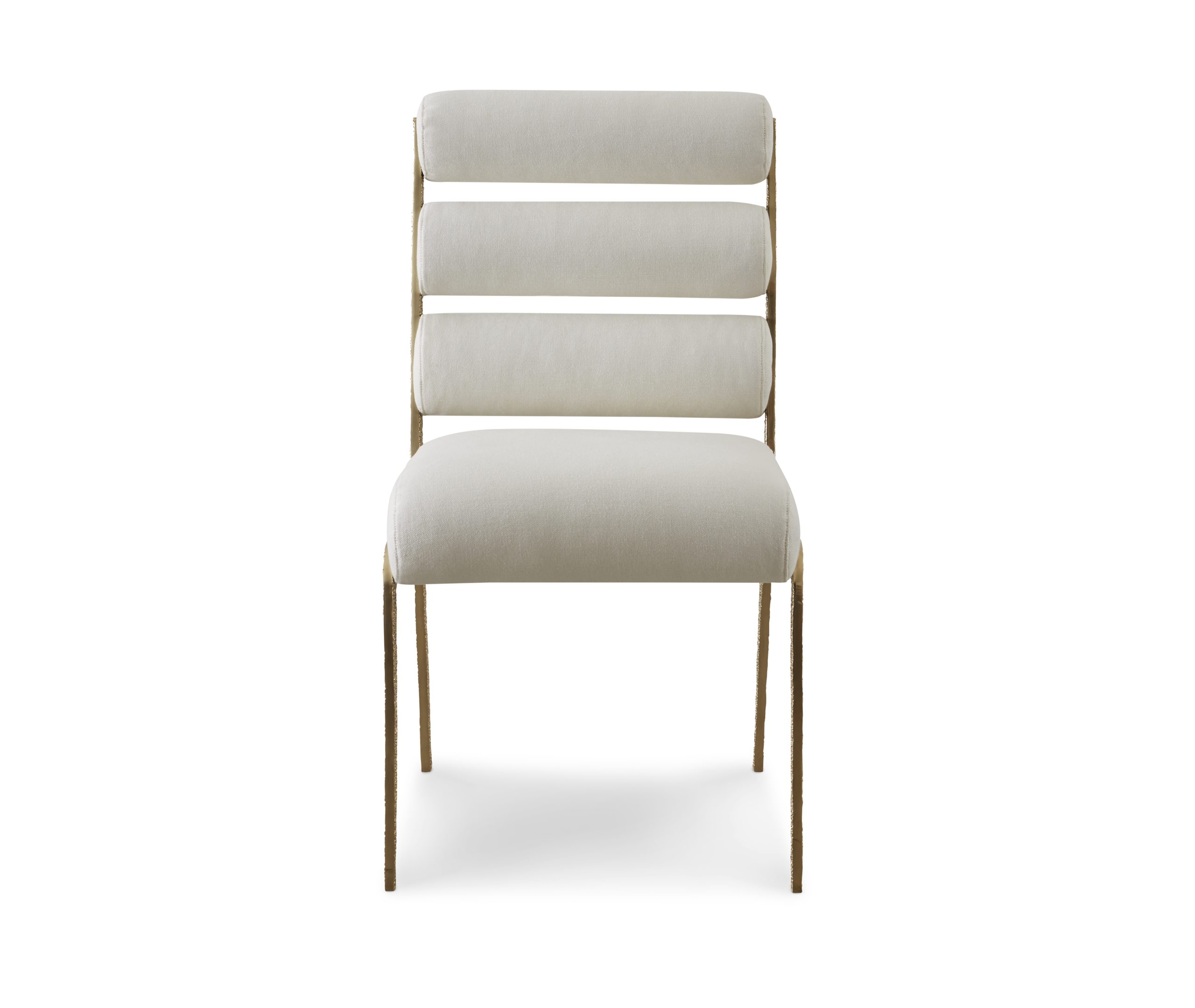 Baker_products_WNWN_lucca_chair_BAA3043_FRONT-scaled-2