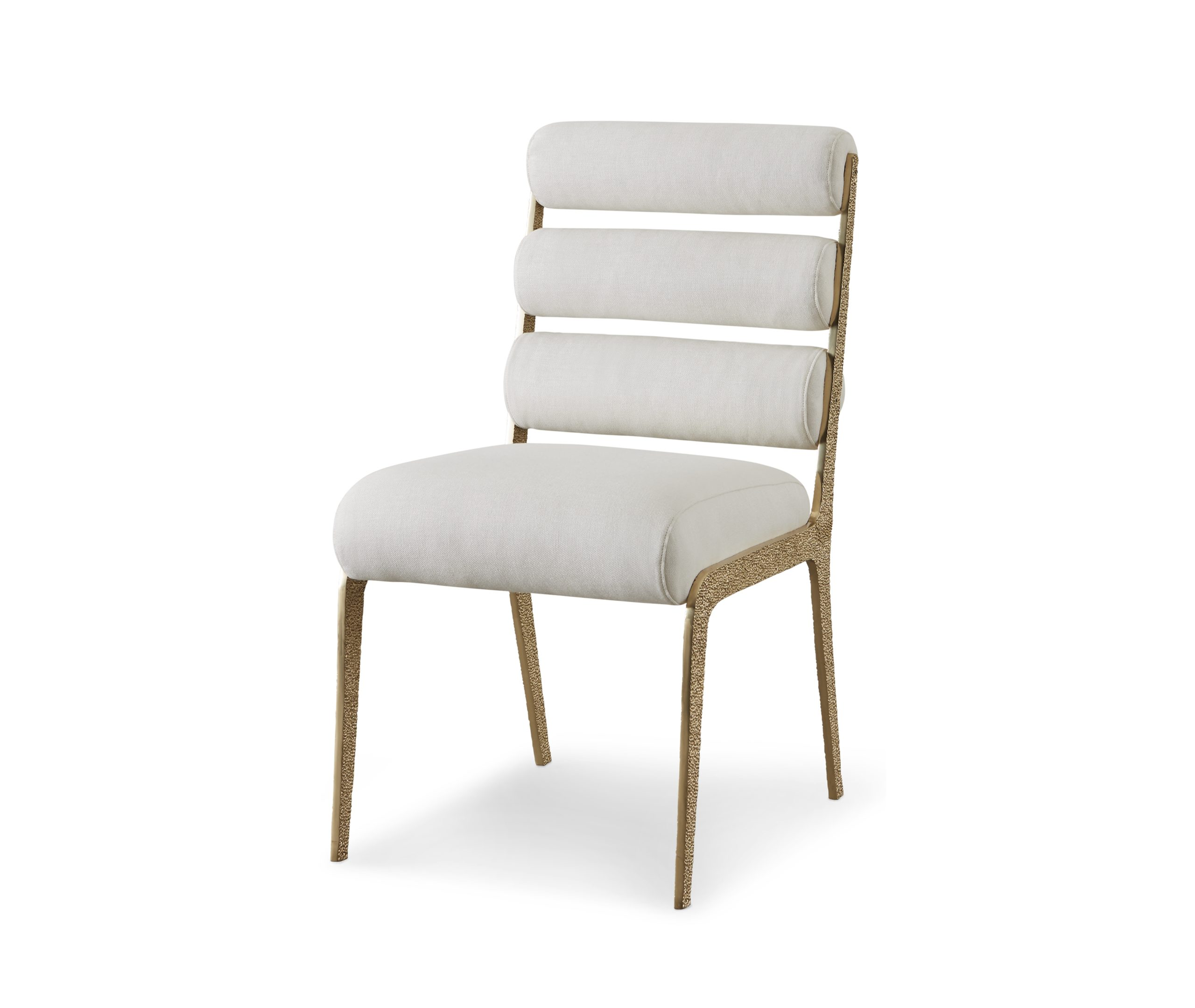 Baker_products_WNWN_lucca_chair_BAA3043_FRONT_3QRT-scaled-2