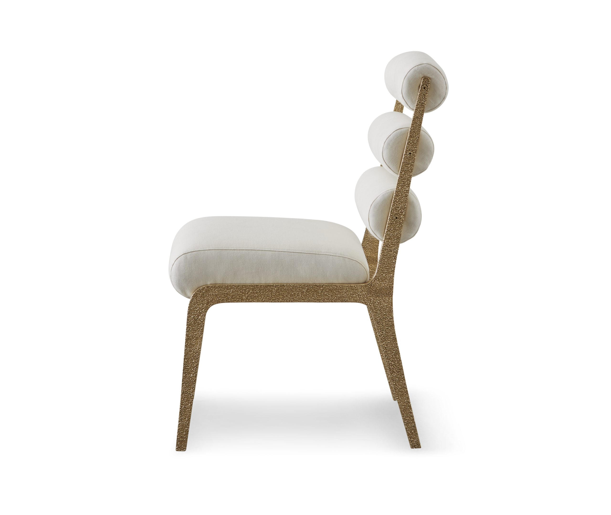 Baker_products_WNWN_lucca_chair_BAA3043_SIDE-scaled-2