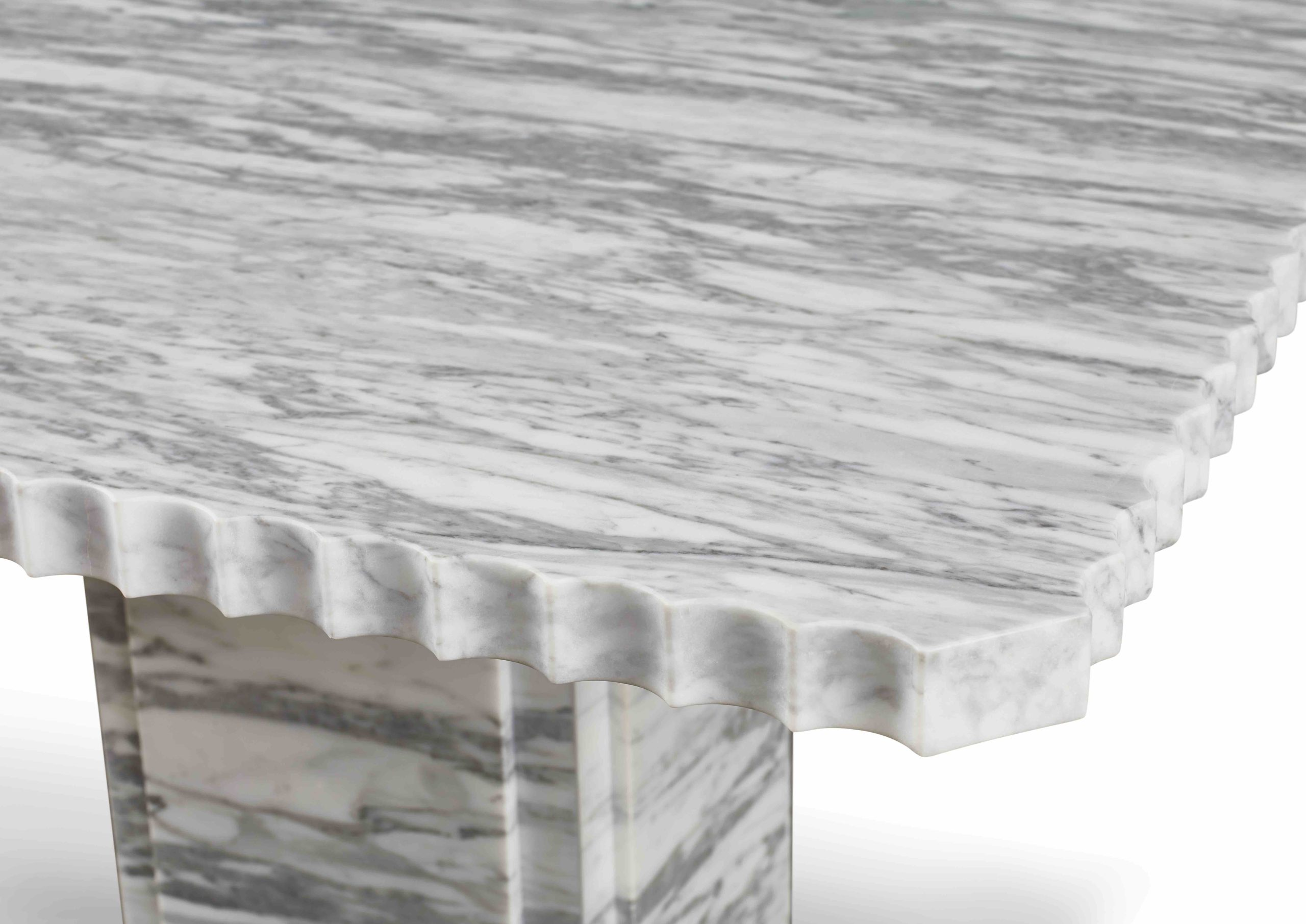 Baker_products_WNWN_marquis_rectangle_dining_table_BAA3239_DETAIL-scaled-2