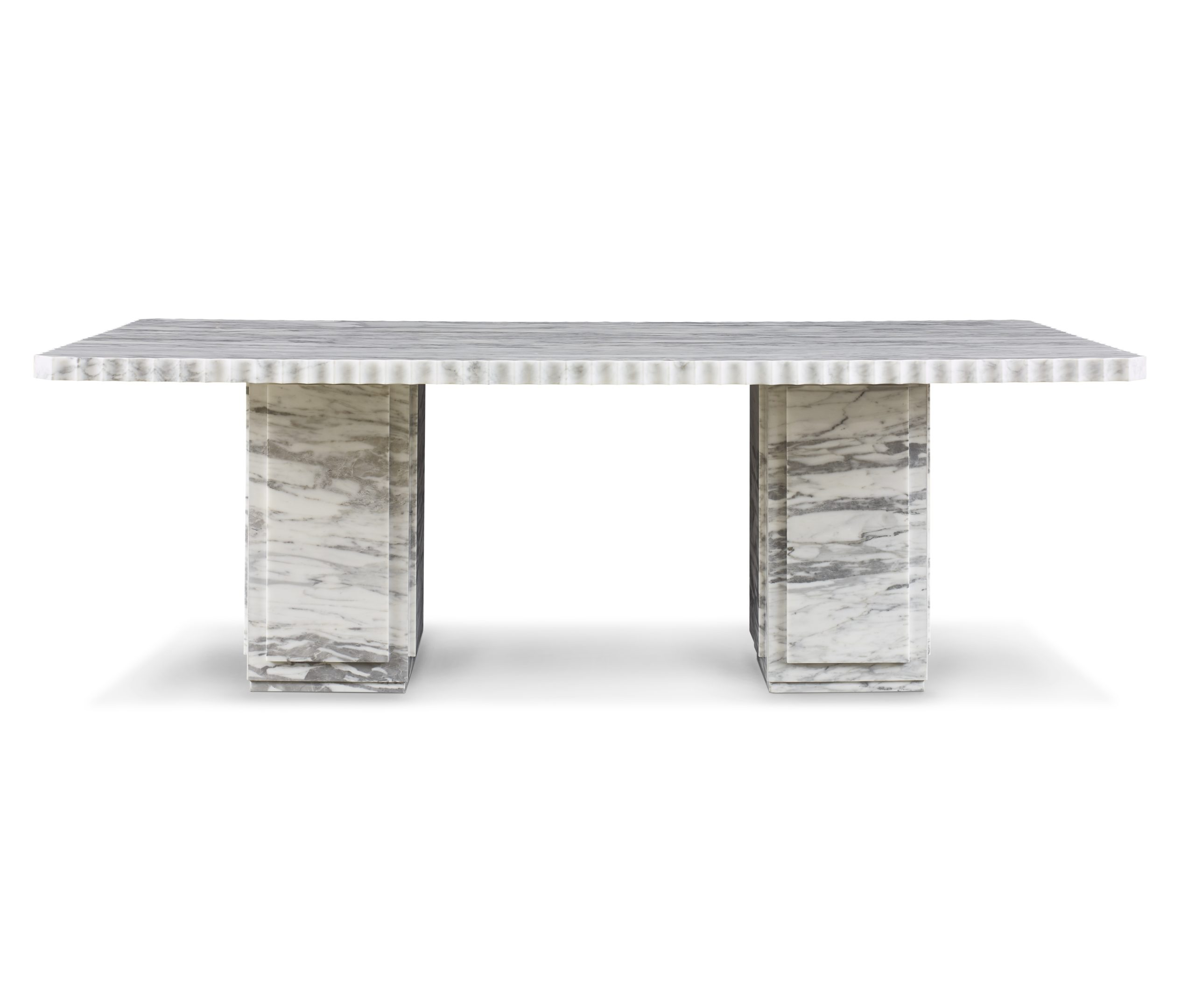 Baker_products_WNWN_marquis_rectangle_dining_table_BAA3239_FRONT-scaled-2
