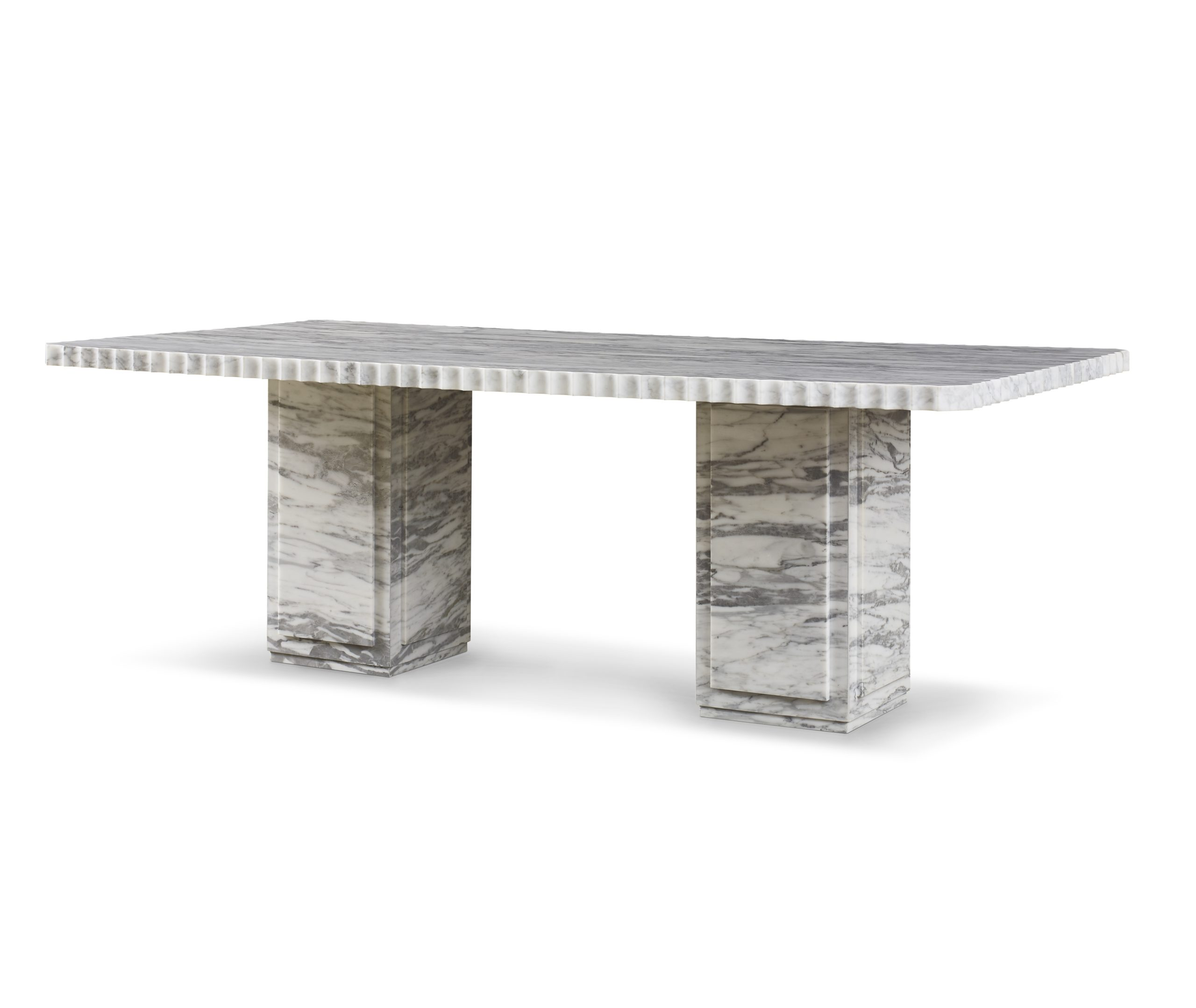 Baker_products_WNWN_marquis_rectangle_dining_table_BAA3239_FRONT_3QRT-scaled-2