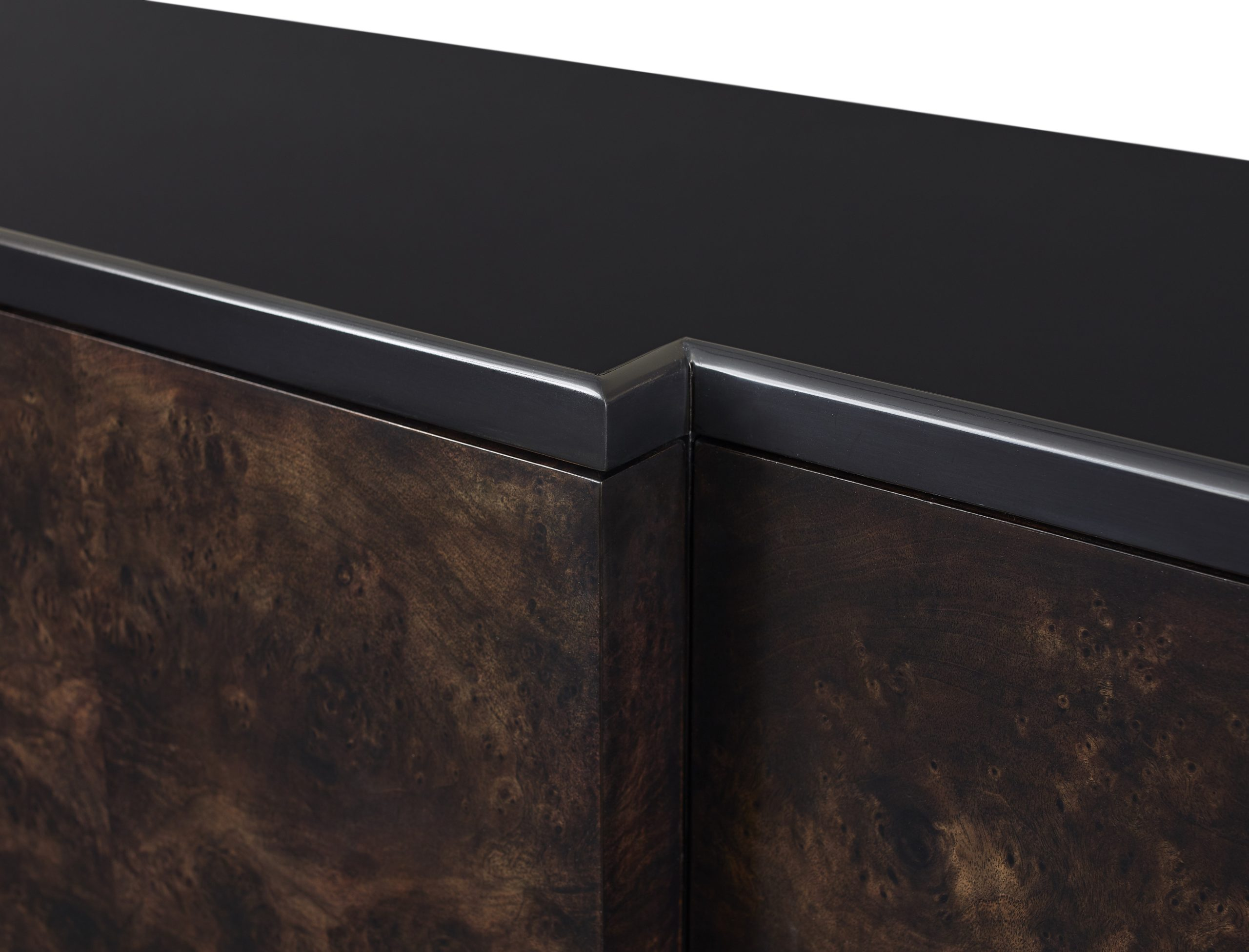 Baker_products_WNWN_maximus_credenza_BAA3030_DETAIL-scaled-1