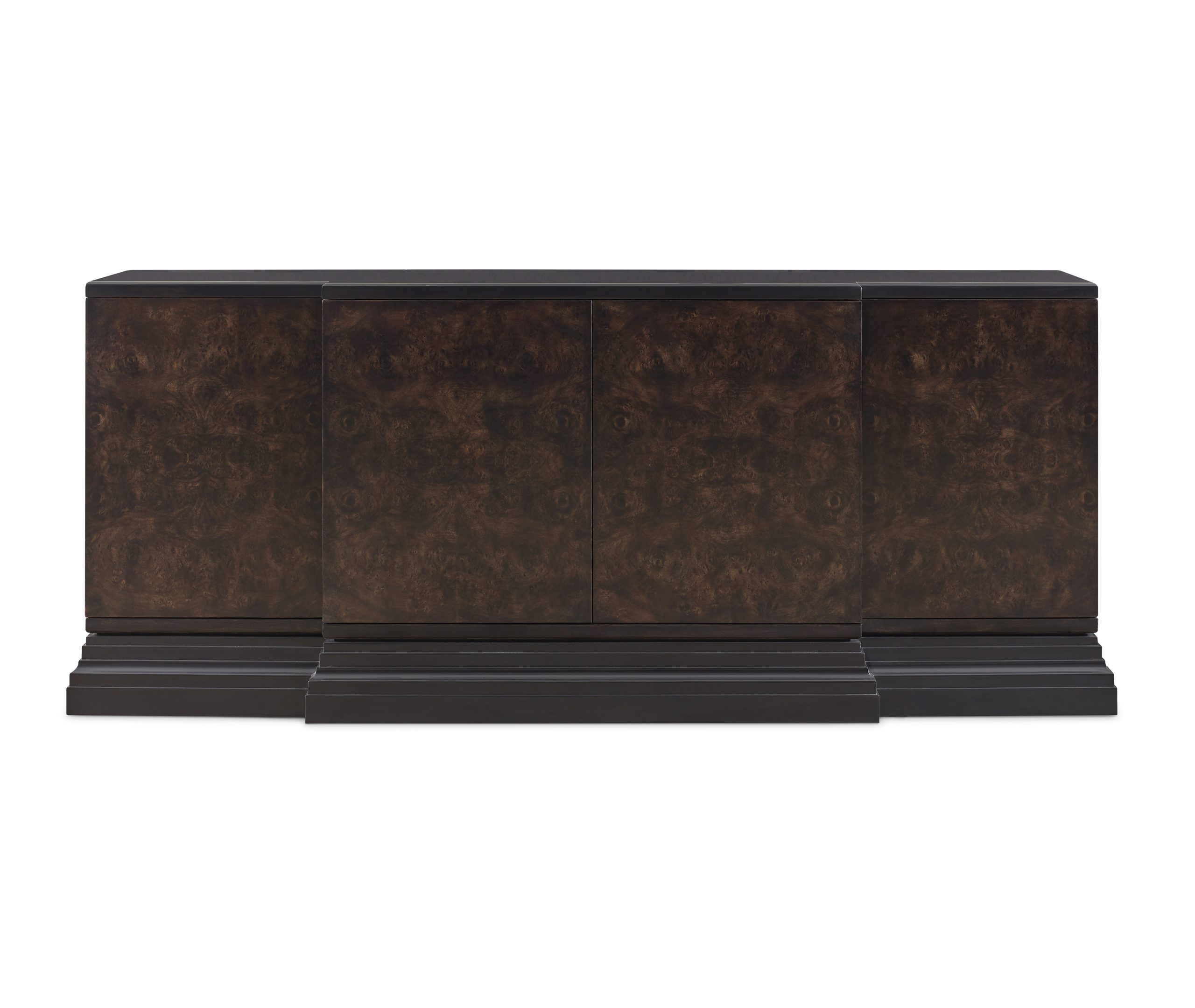 Baker_products_WNWN_maximus_credenza_BAA3030_FRONT-scaled-1