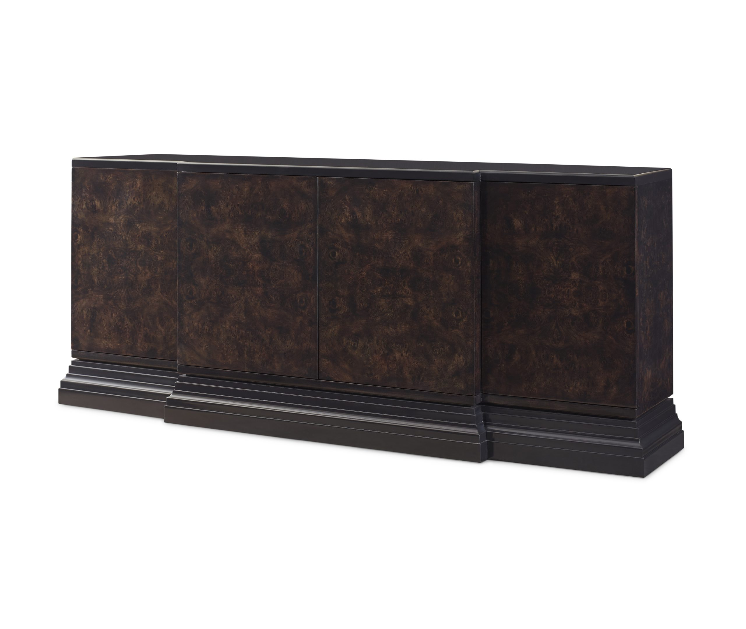 Baker_products_WNWN_maximus_credenza_BAA3030_FRONT_3QRT-scaled-1