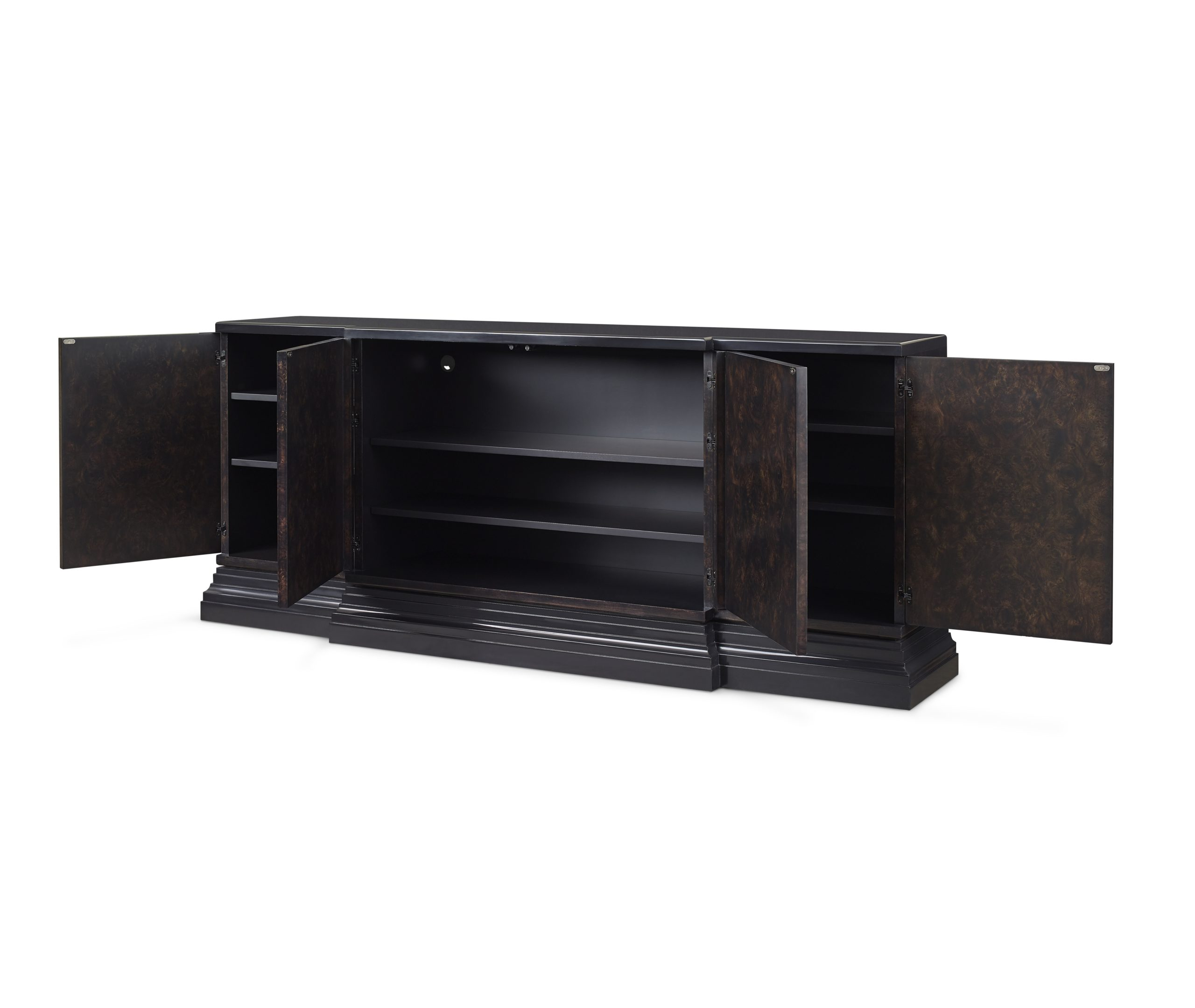 Baker_products_WNWN_maximus_credenza_BAA3030_OPEN-scaled-1