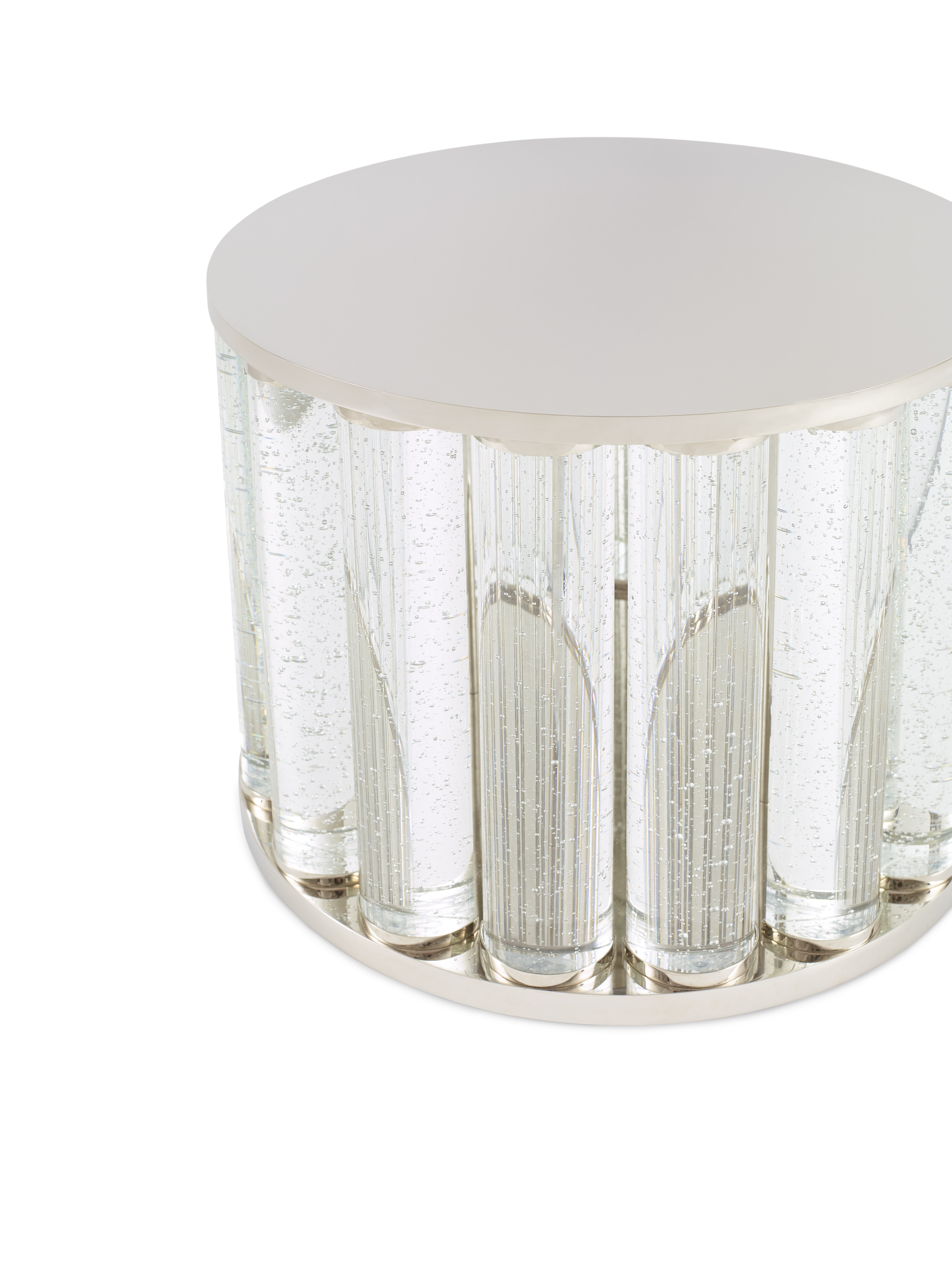 Baker_products_WNWN_menlo_cocktail_table_BAA3252_DETAIL-1