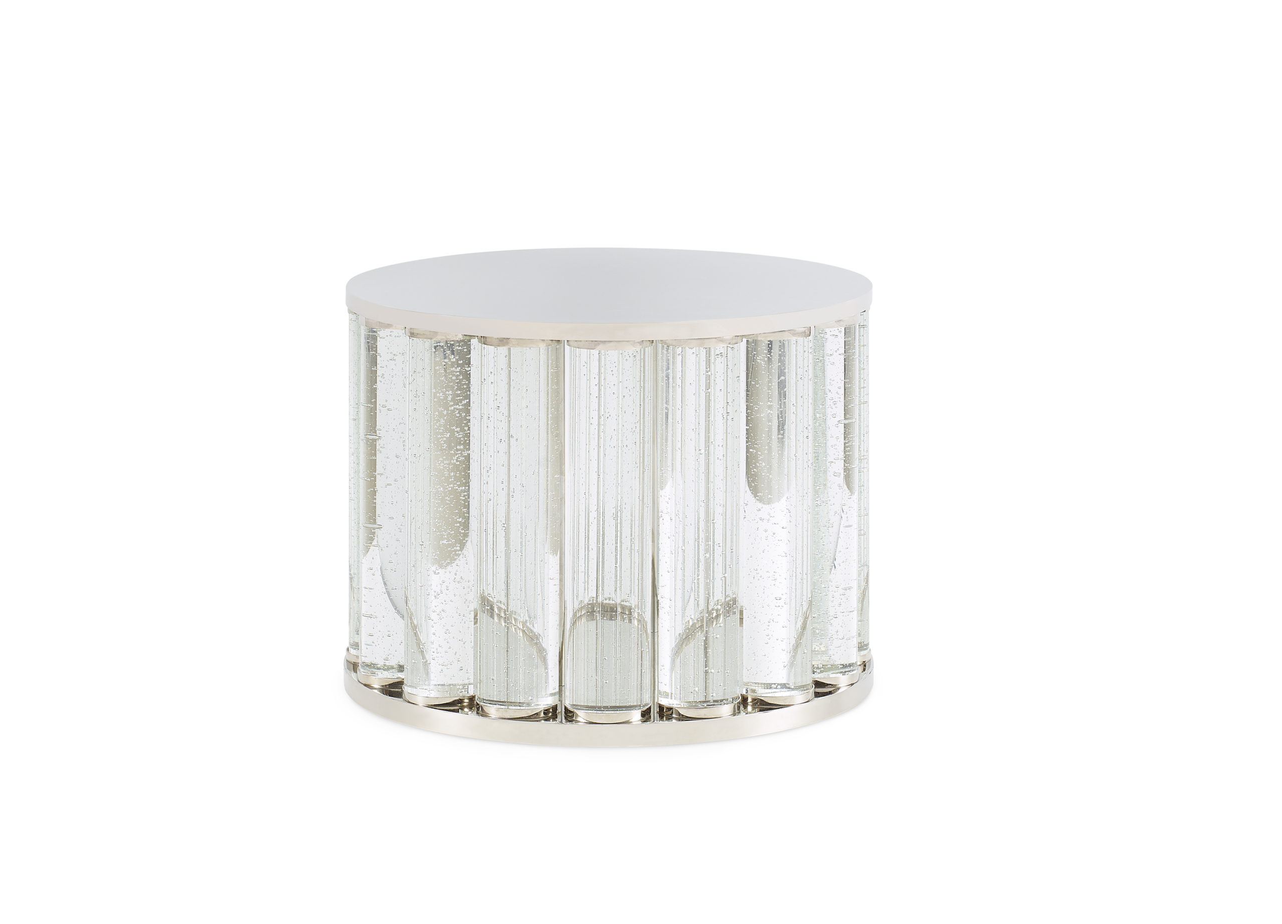 Baker_products_WNWN_menlo_cocktail_table_BAA3252_FRONT-scaled-2