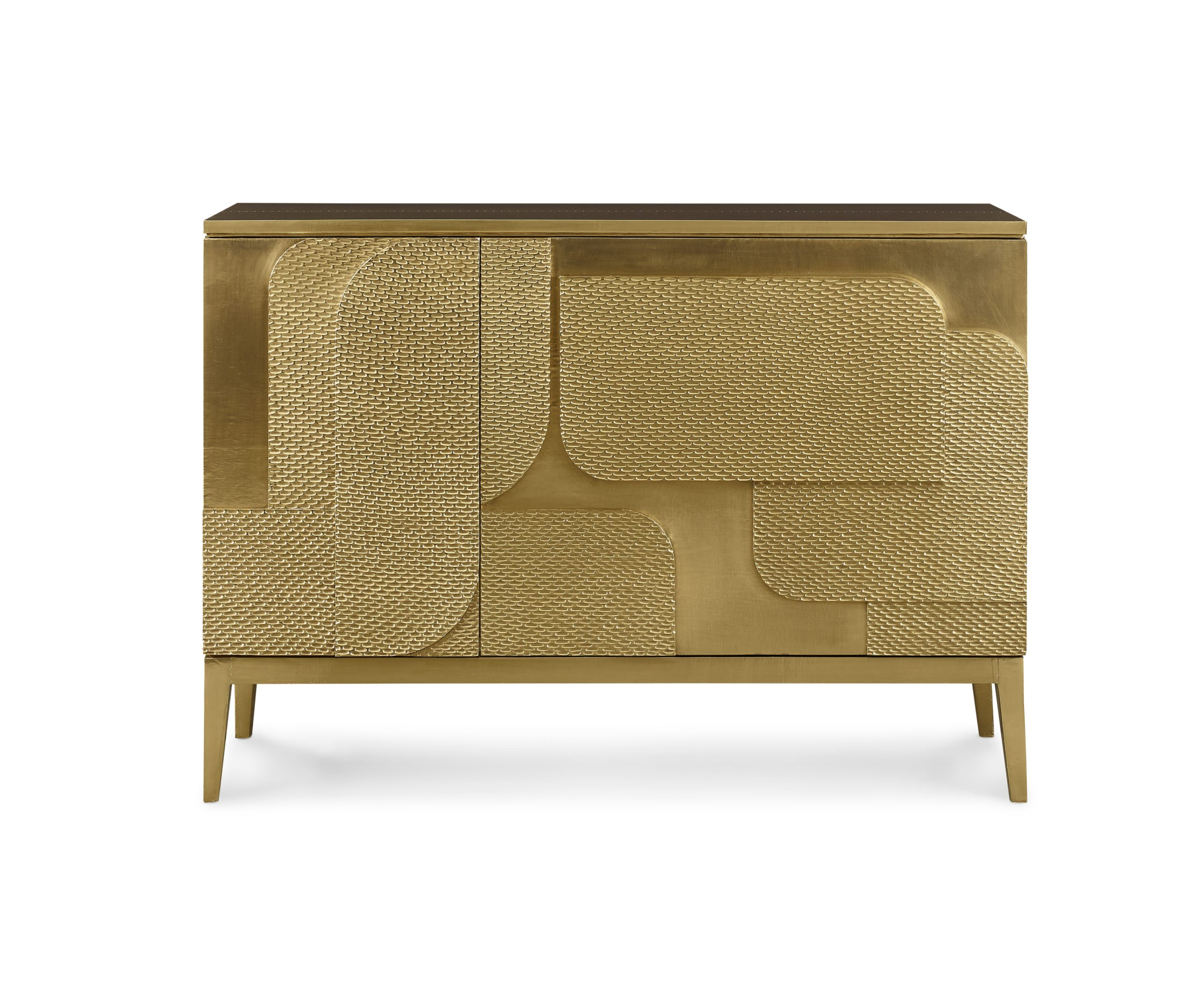 Baker_products_WNWN_milanese_chest_BAA3073_FRONT-scaled-2