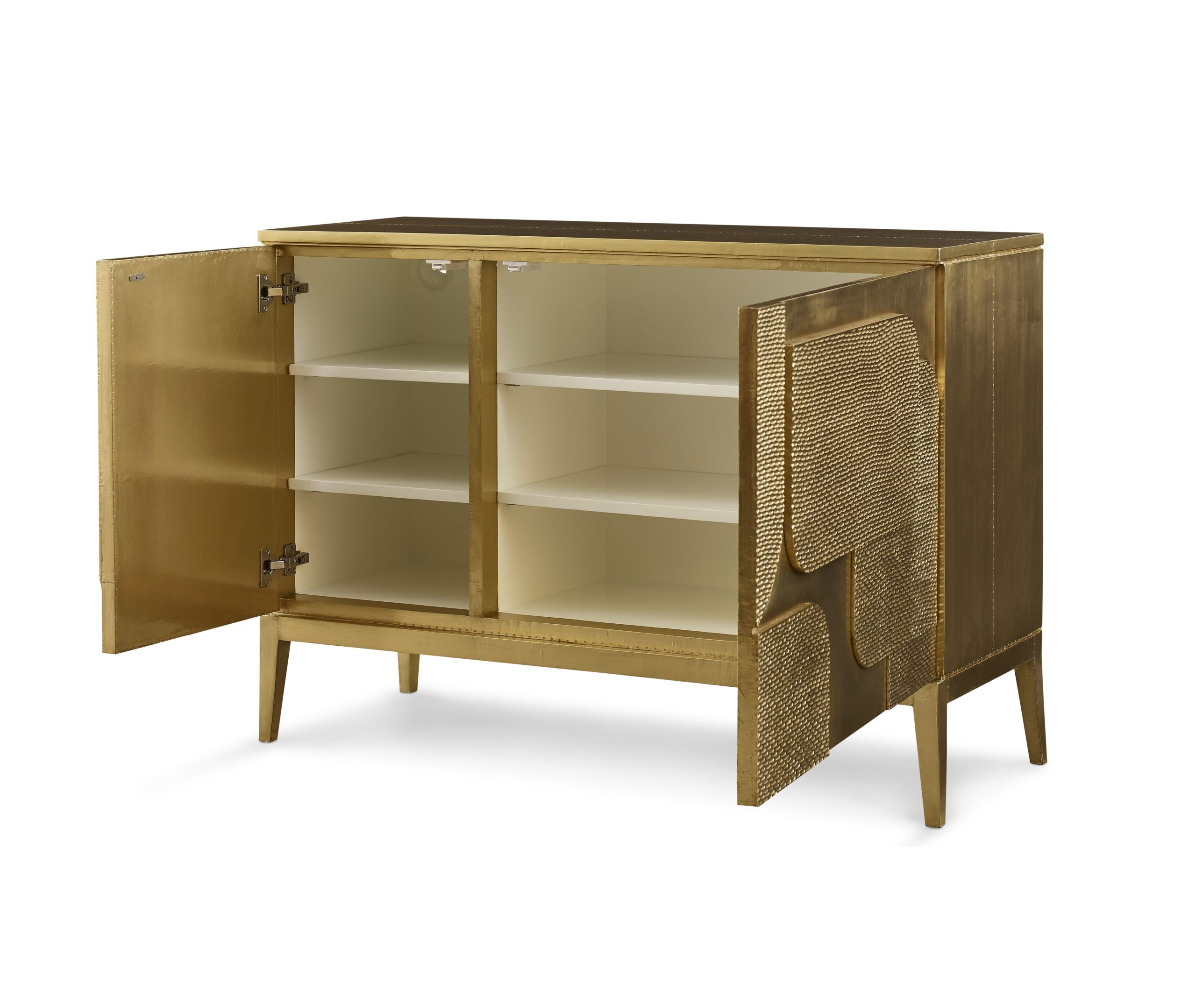 Baker_products_WNWN_milanese_chest_BAA3073_OPEN-scaled-2