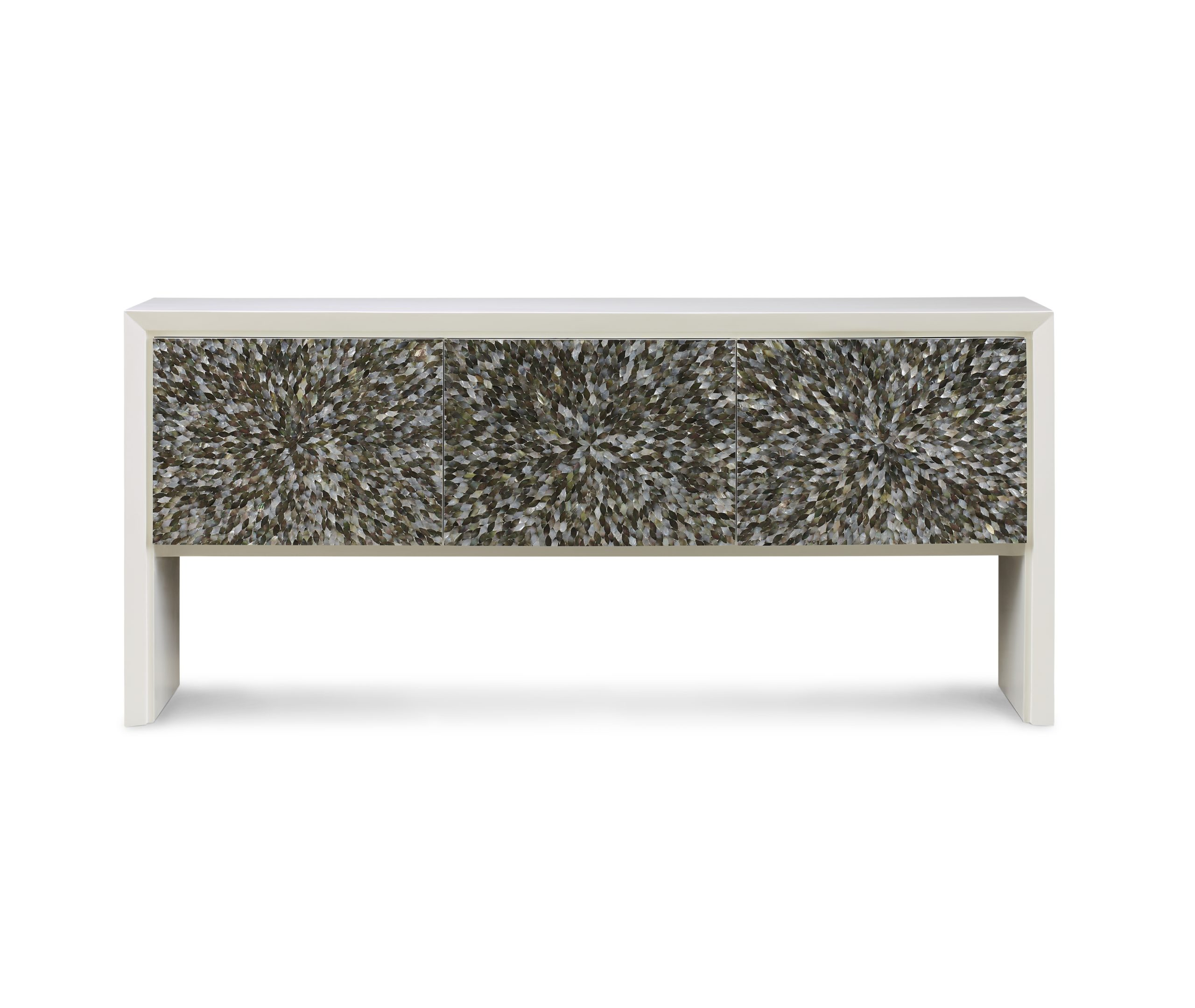 Baker_products_WNWN_nacre_sideboard_BAA3230_FRONT-scaled-1