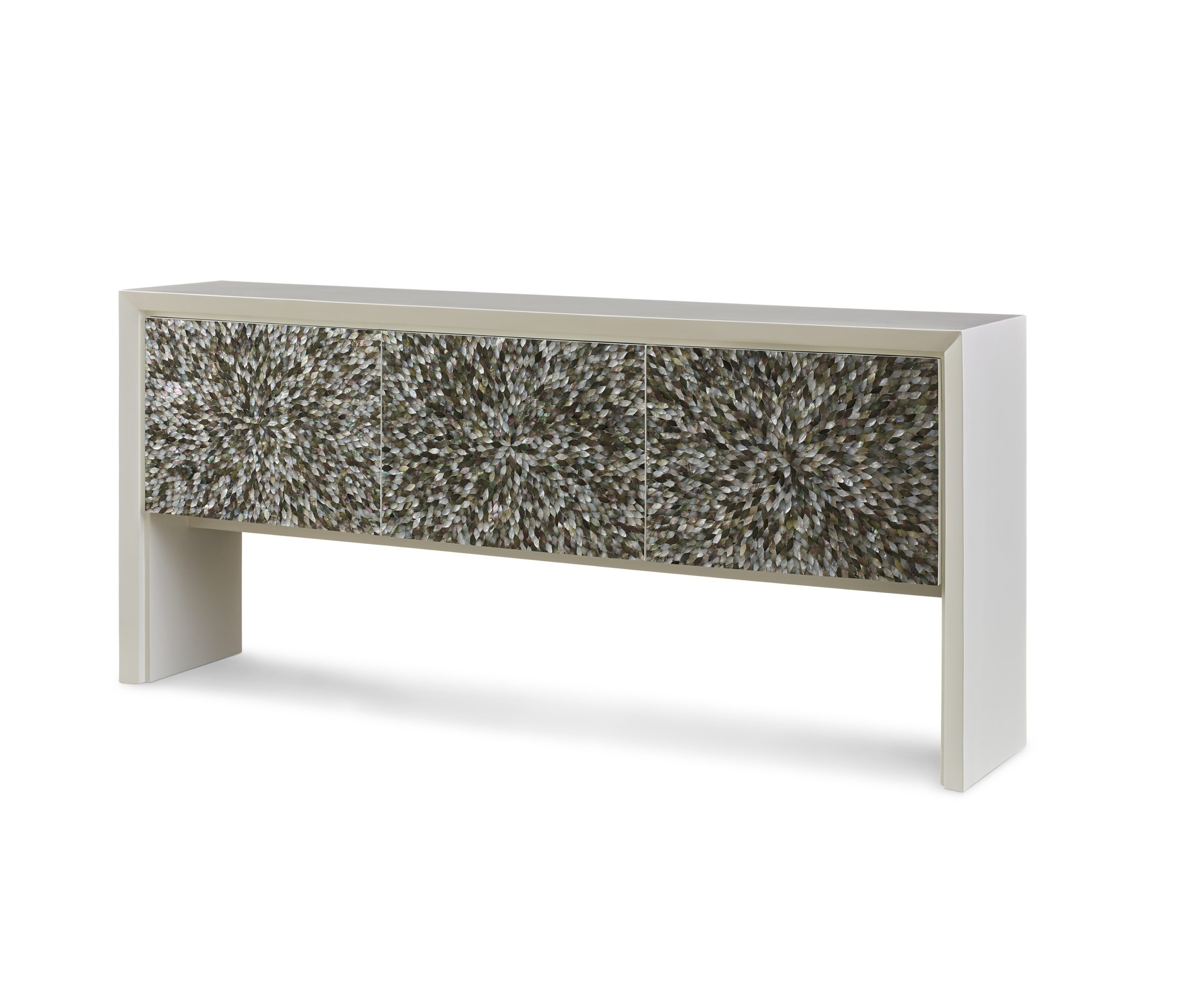 Baker_products_WNWN_nacre_sideboard_BAA3230_FRONT_3QRT-scaled-1