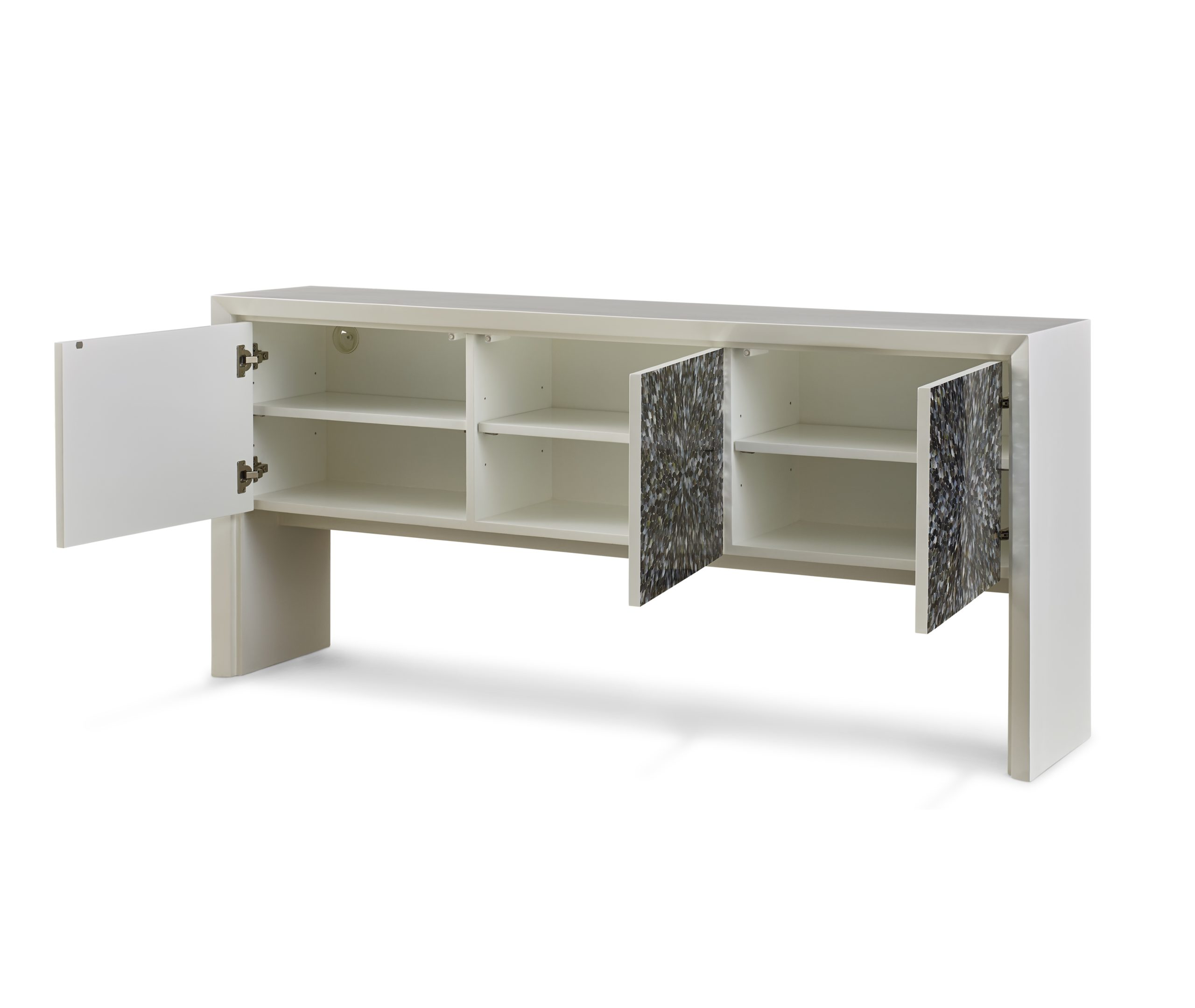 Baker_products_WNWN_nacre_sideboard_BAA3230_OPEN-scaled-1