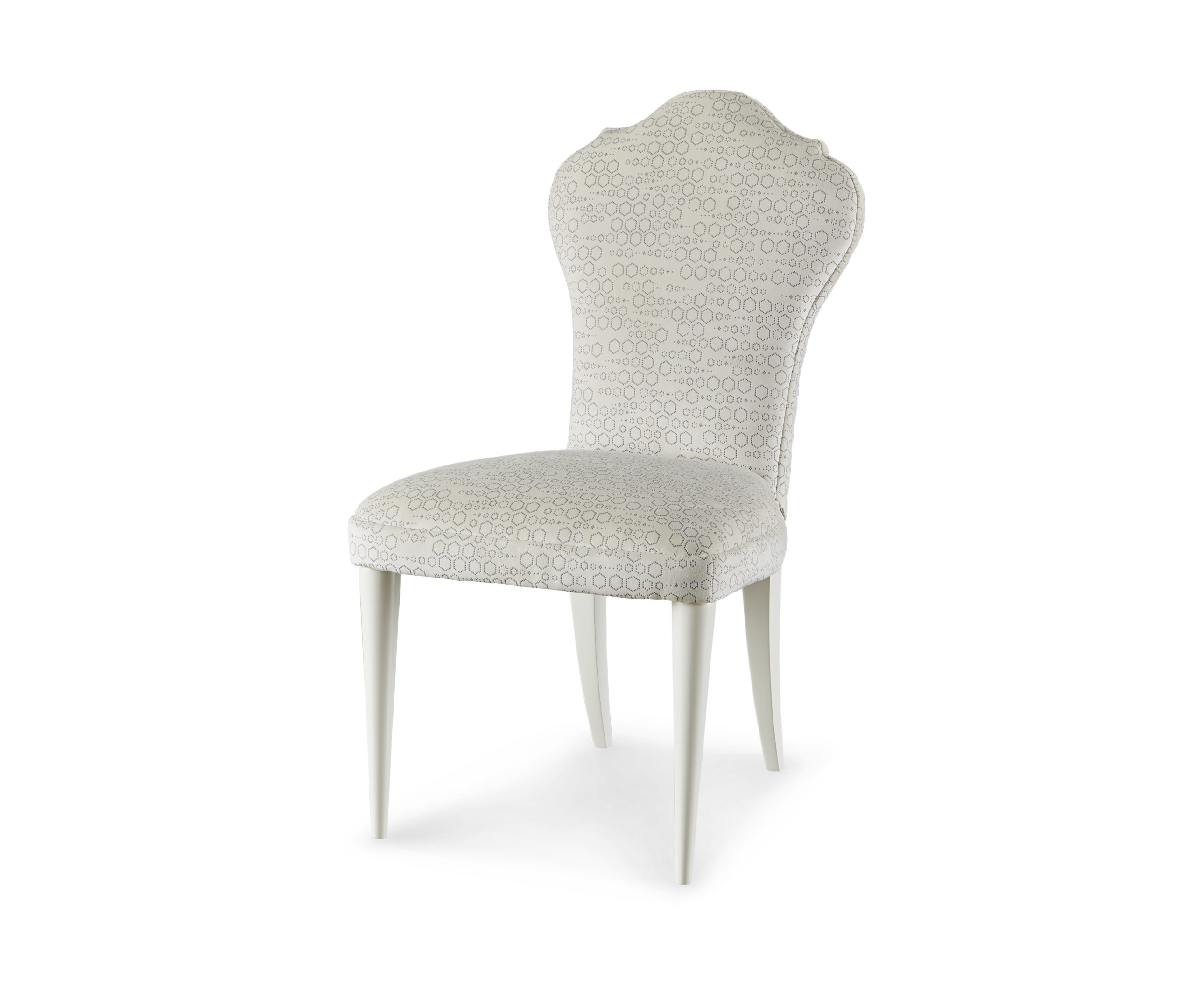 Baker_products_WNWN_nora_chair_BAA3244_FRONT_3QRT-scaled-2