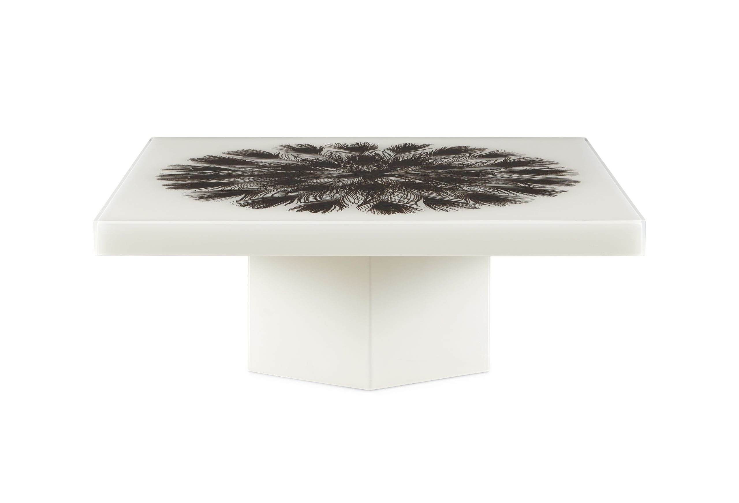 Baker_products_WNWN_peacock_square_cocktail_table_BAA3261_FRONT-scaled-2