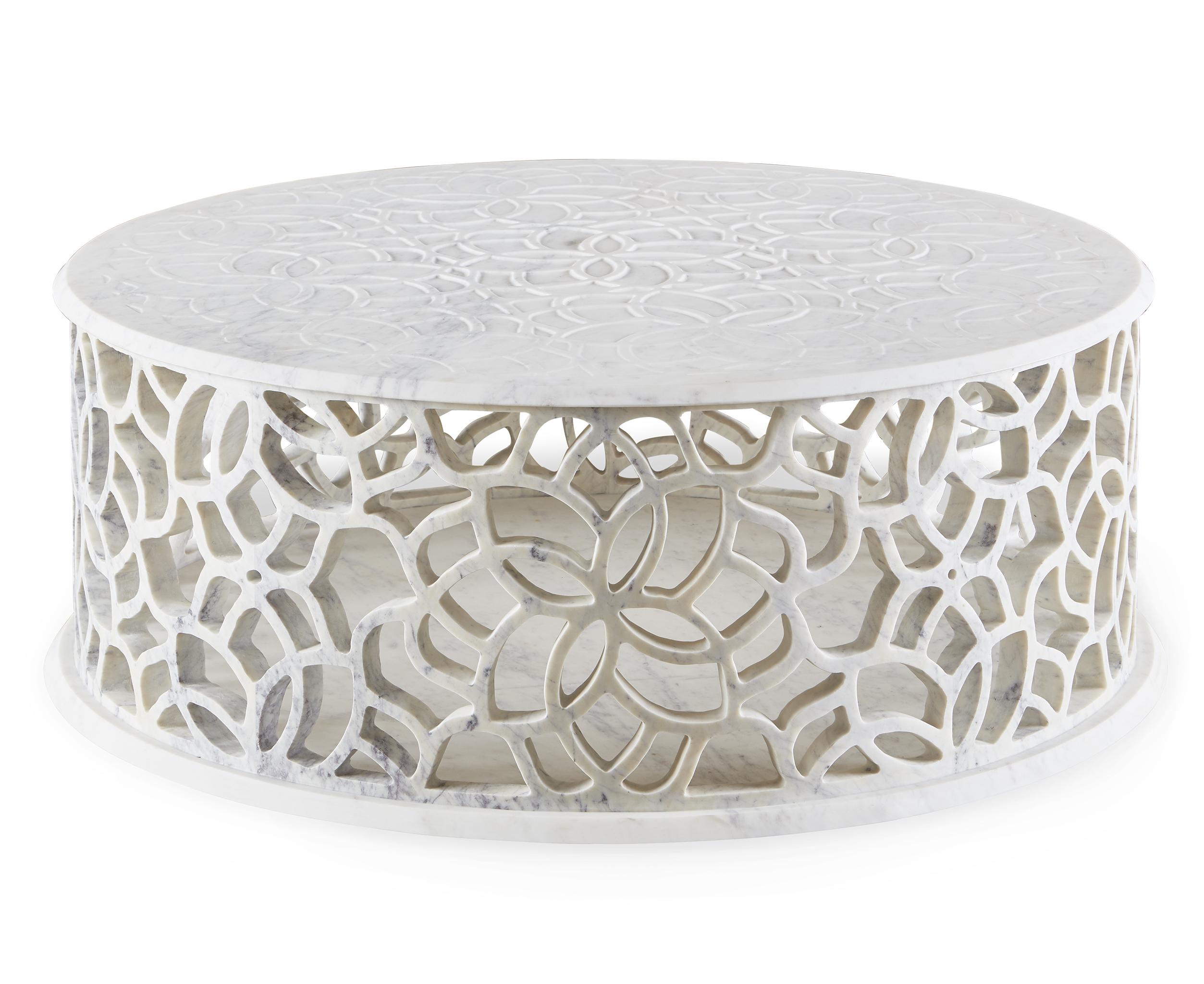 Baker_products_WNWN_pierced_bangle_table_BAA3255_FRONT_resize-1-1