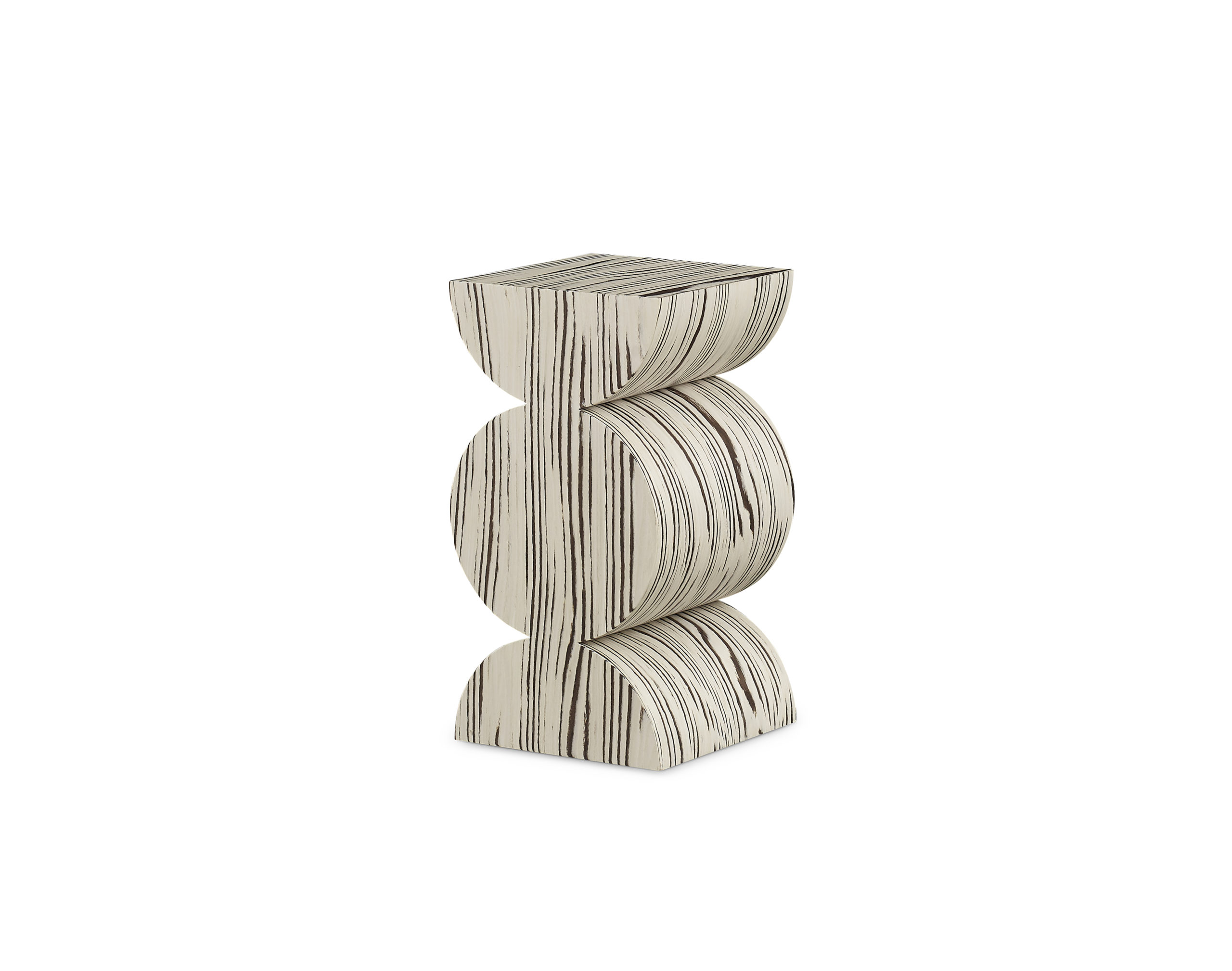 Baker_products_WNWN_quincy_accent_table_front_BAA3098-scaled-2
